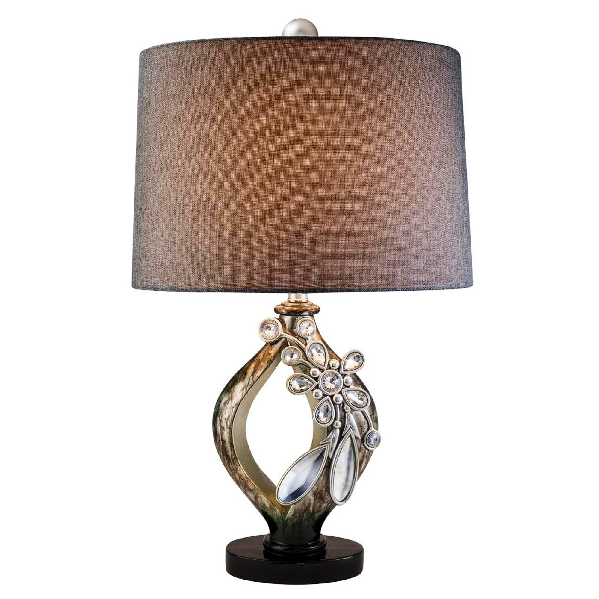 Superior Belleria #1: ORE-Furniture-Belleria-28-Table-Lamp.jpg