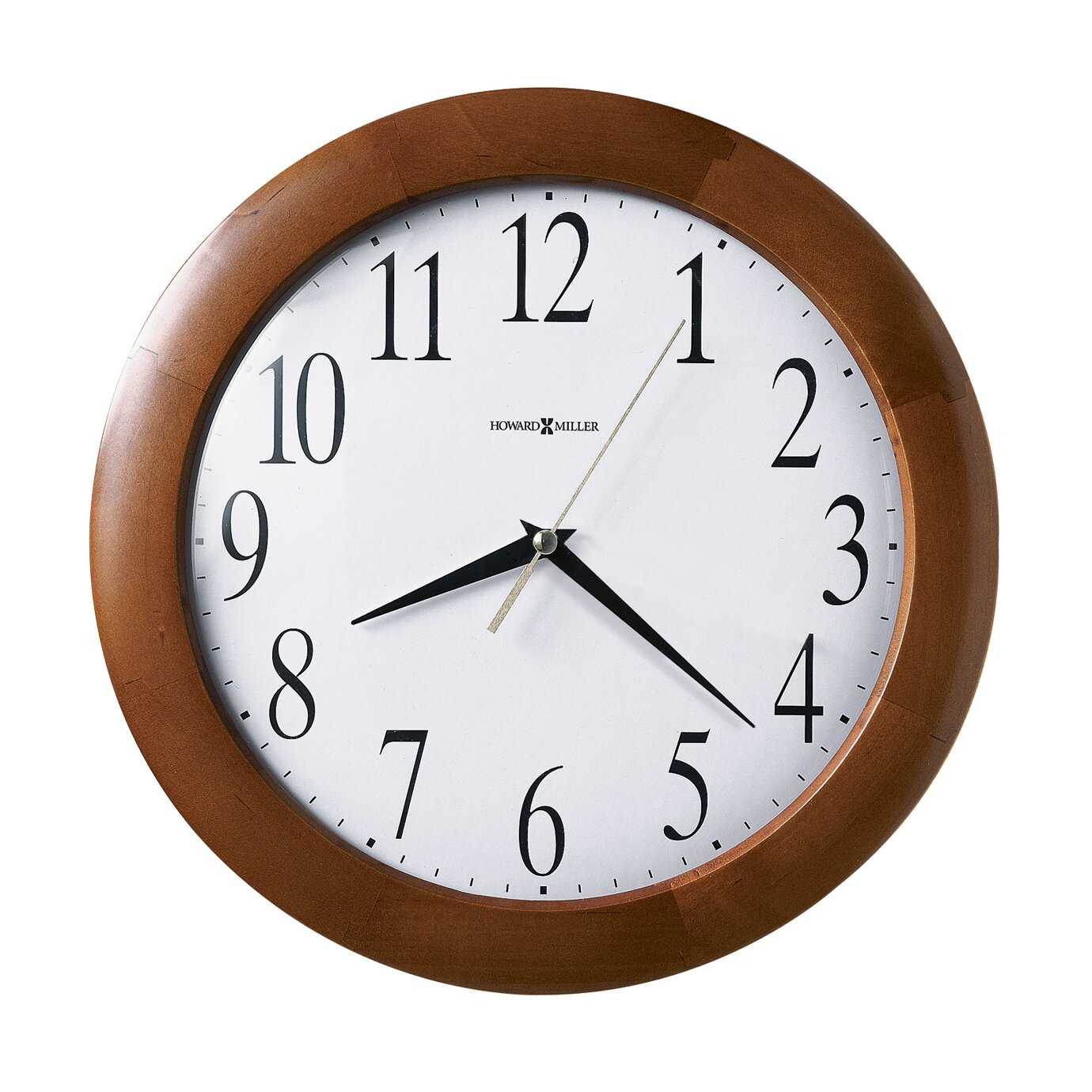 office wall clock - office wall clocks large office wall clock smarty arts