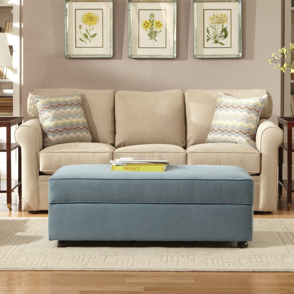 Dean Sleeper Sofa