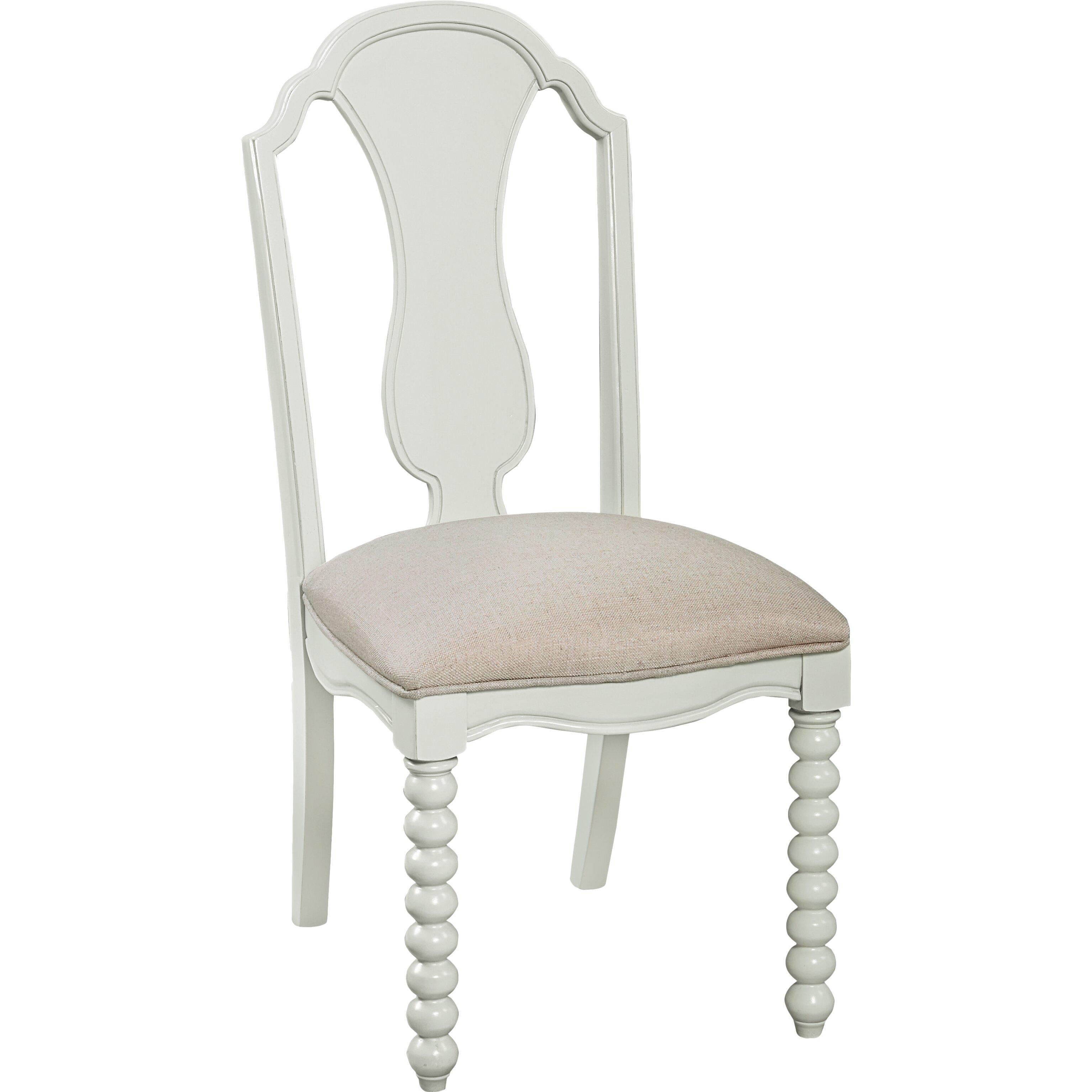 wid desk target dobby office print hei a cow linon draper fmt chair linen p beige