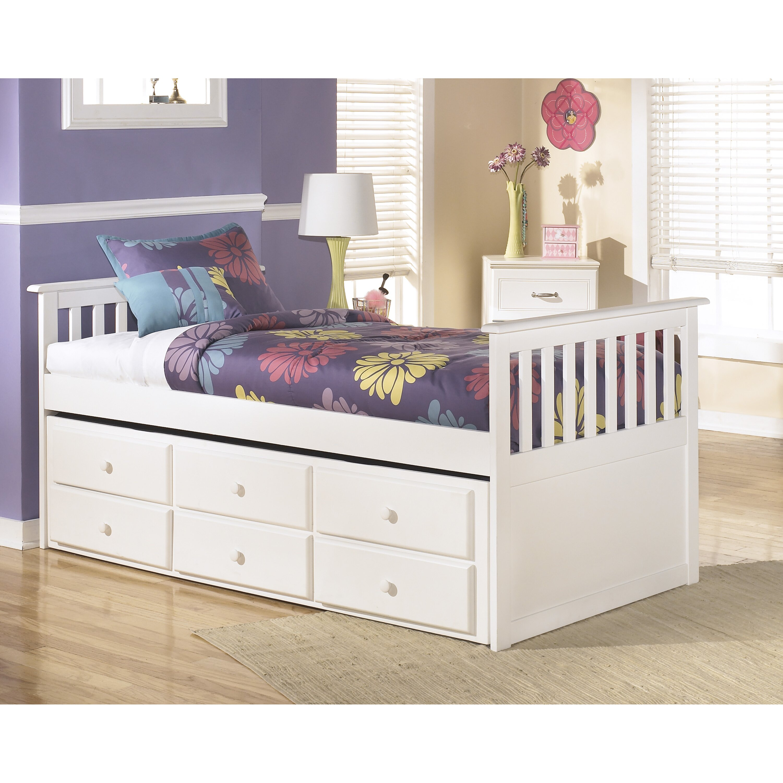 Furniture Bedroom Furniture ... Twin Bedroom Sets Birch Lane Kids SKU ...