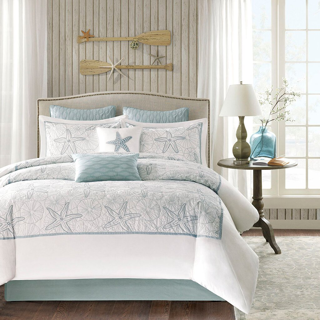 Harbor House Maya Bay Comforter Collection & Reviews