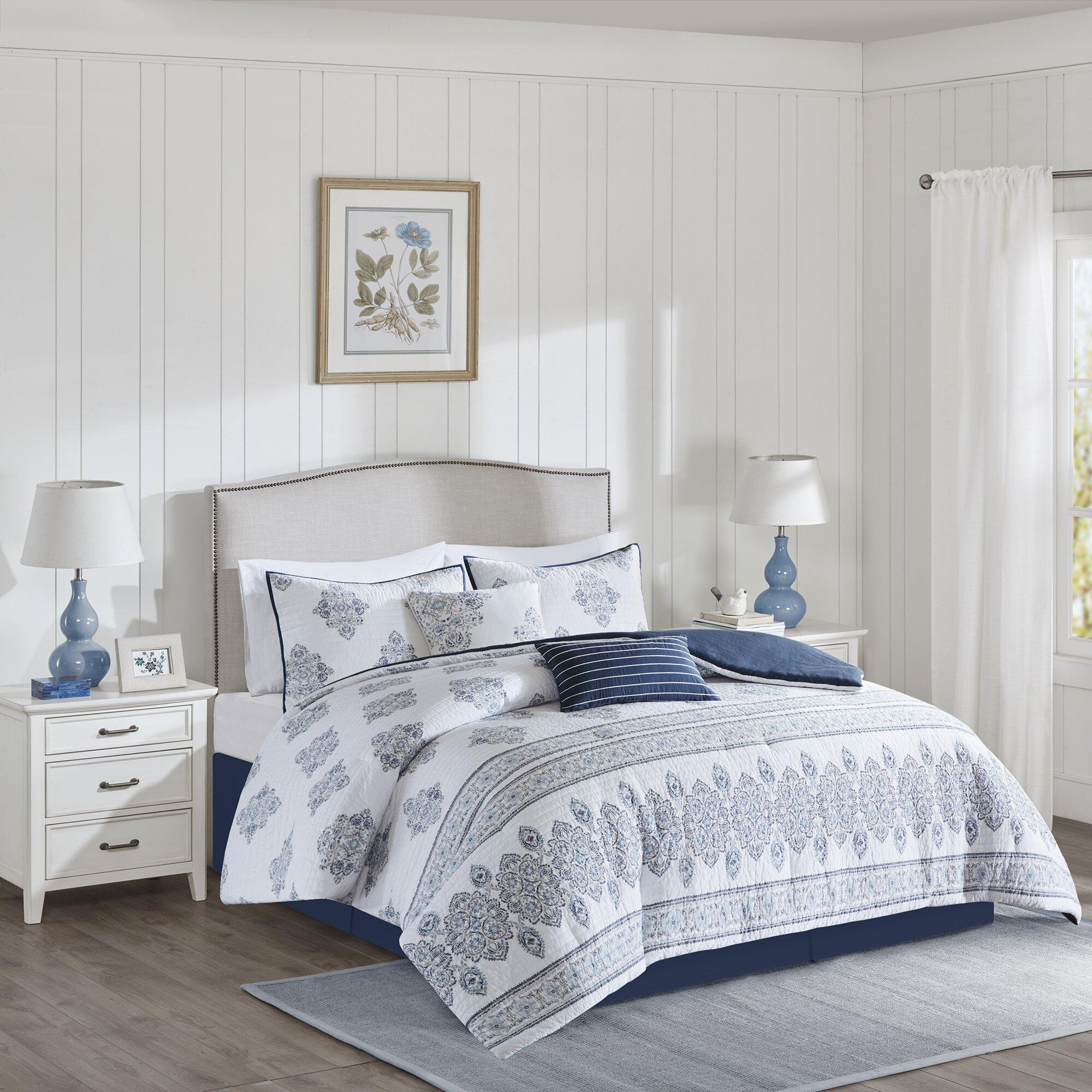 Harbor House Sanibel 6 Piece Comforter Set Reviews