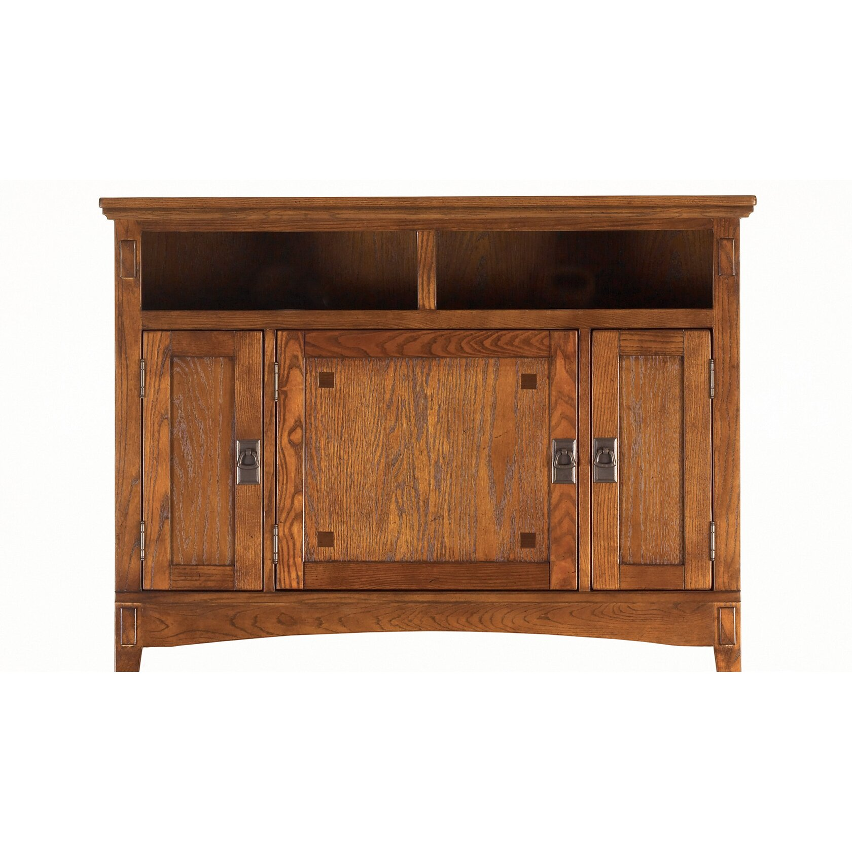 Signature Design By Ashley Castle Tv Stand Reviews