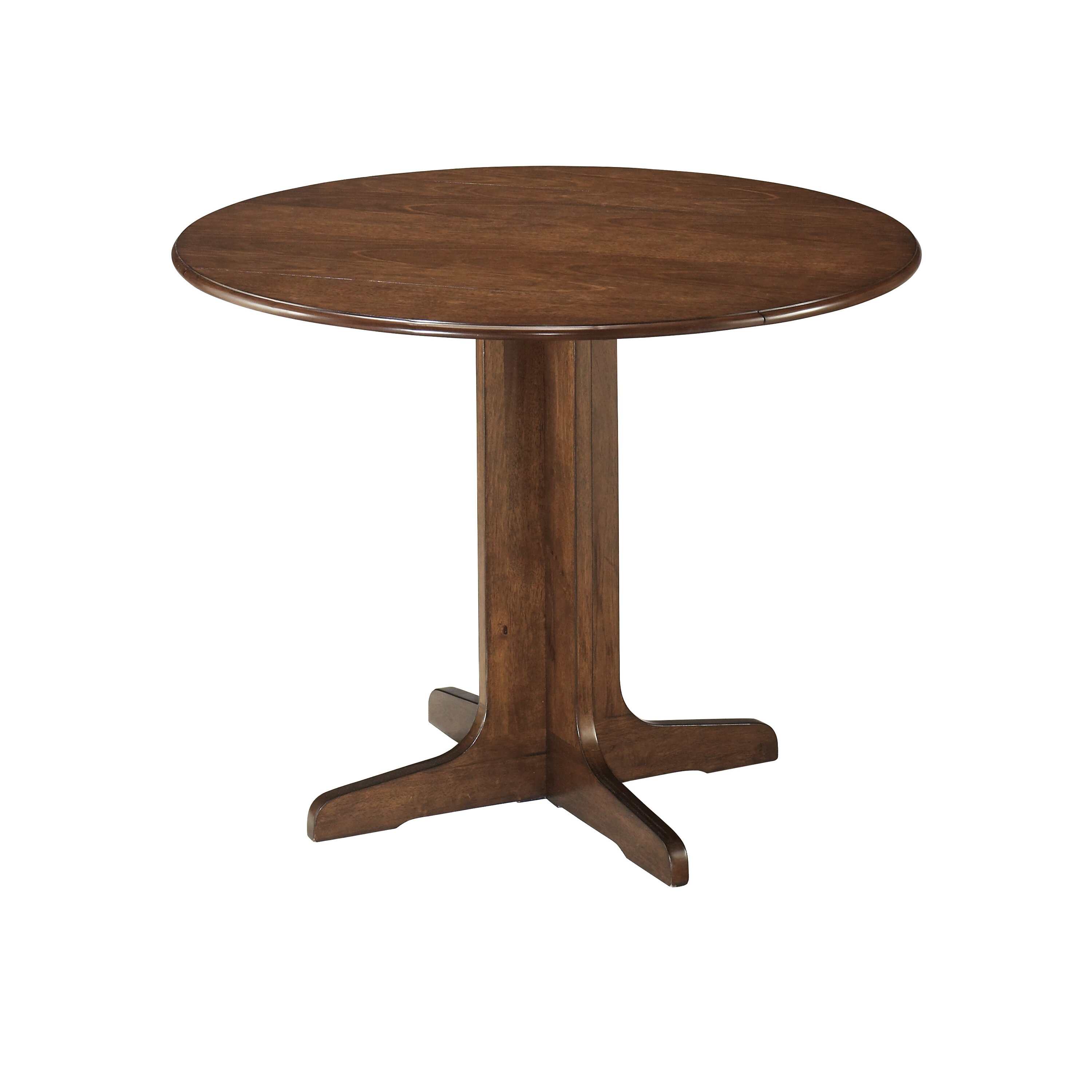 Stuman Dining Room Table