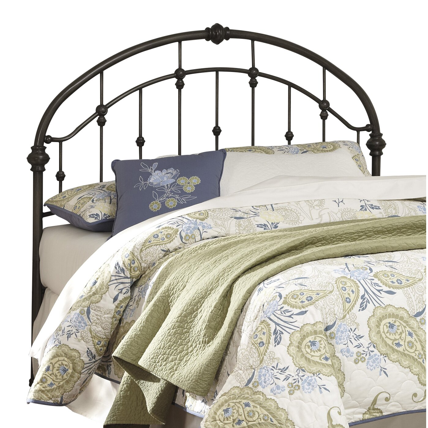 Wayfair Furniture Headboards