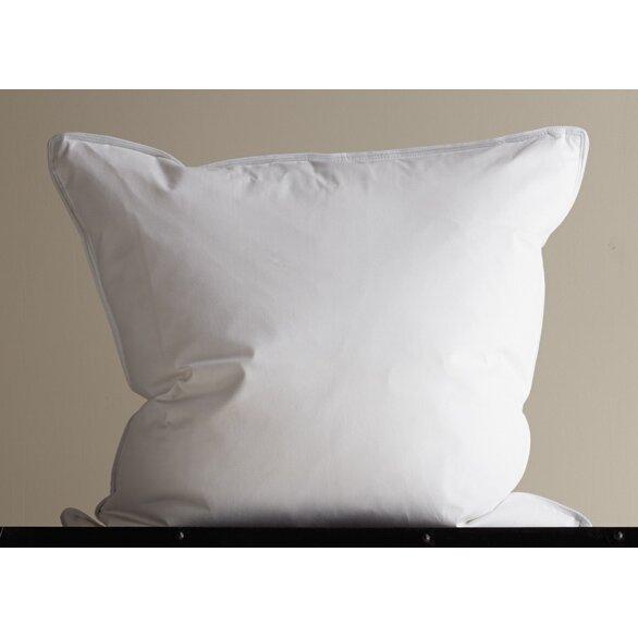 Down Inc Down Alternative Filled Firm Sleeping Pillow 360