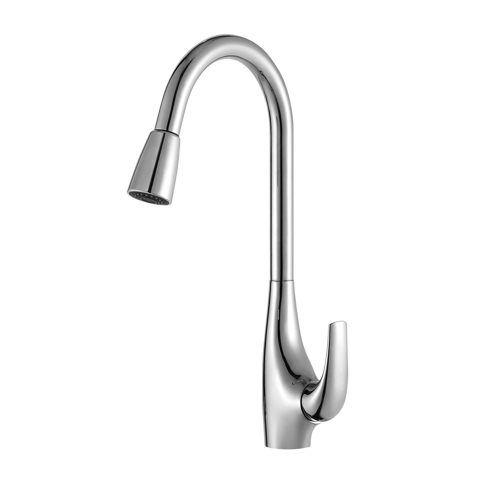 Bowl Sink Faucet : ...