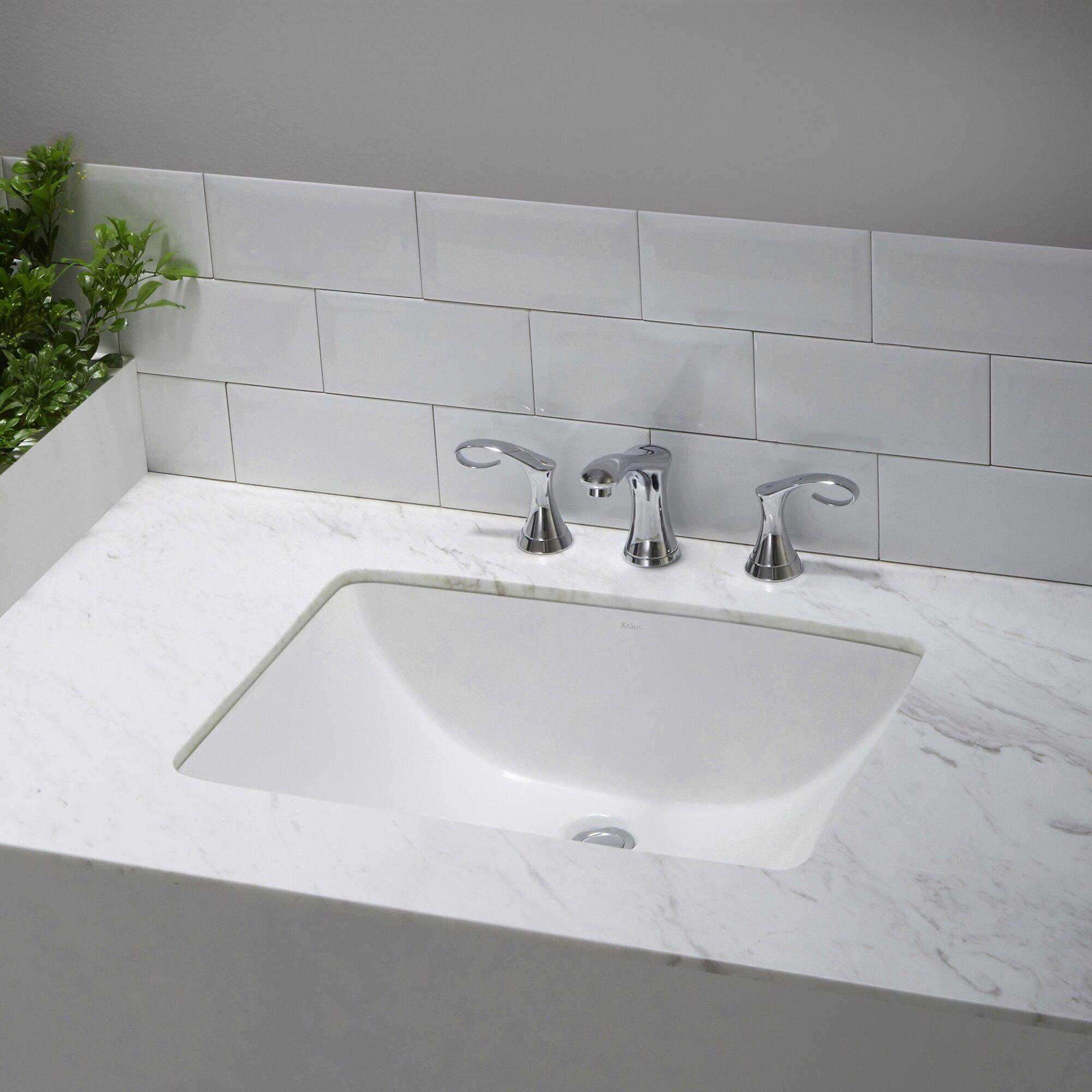 Schreiber Bathroom Cabinets Schreiber Bathroom Cabis Schreiber Bathroom  Cabinets Bathroom Design Ideas Schreiber Bathroom Cabinets