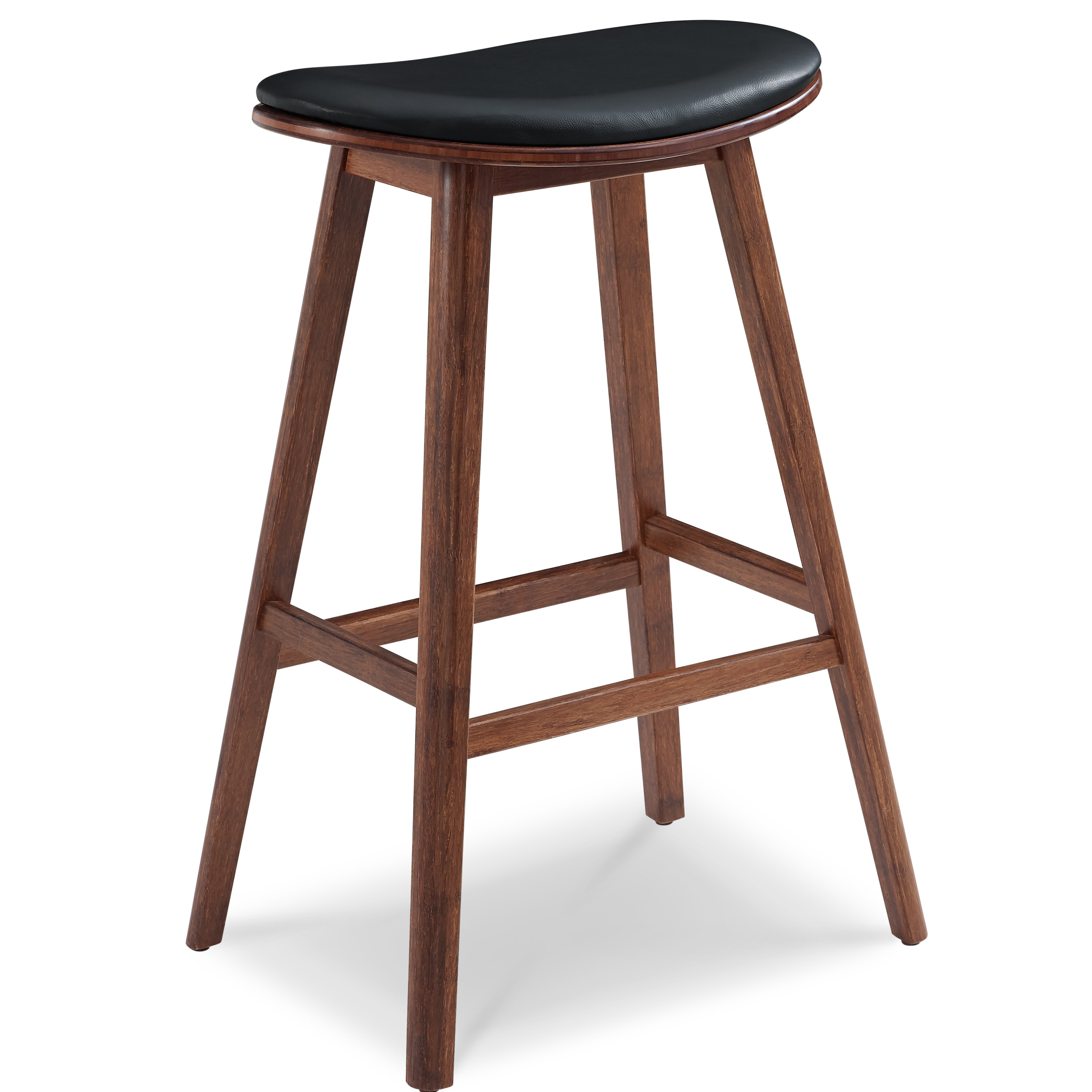 greenington corona 30 bar stool wayfair. Black Bedroom Furniture Sets. Home Design Ideas