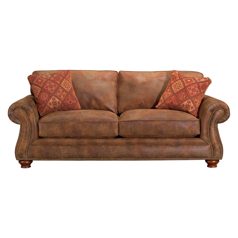 Broyhill Laramie Sofa Reviews Wayfair