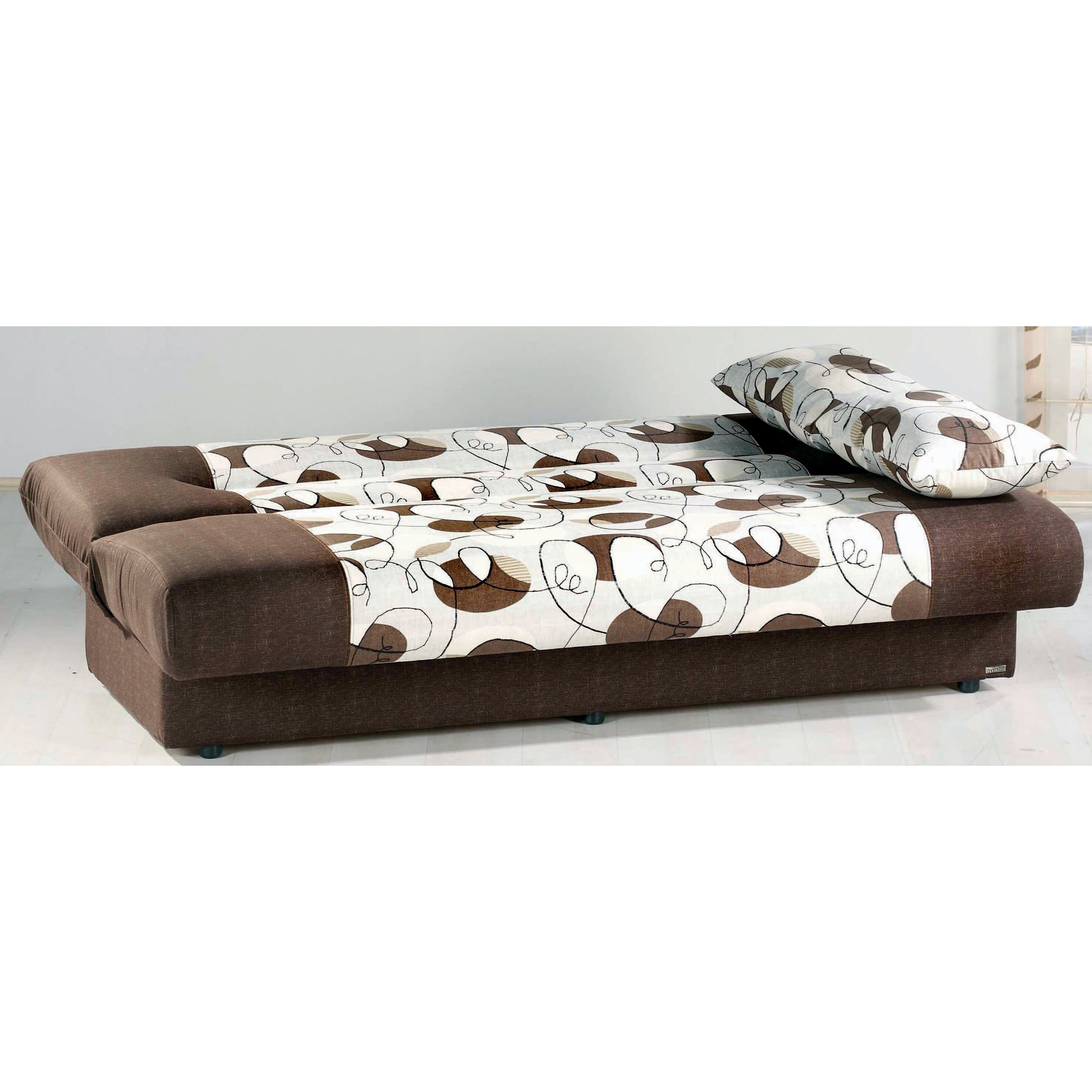 Istikbal Regata Sleeper Sofa Amp Reviews Wayfair