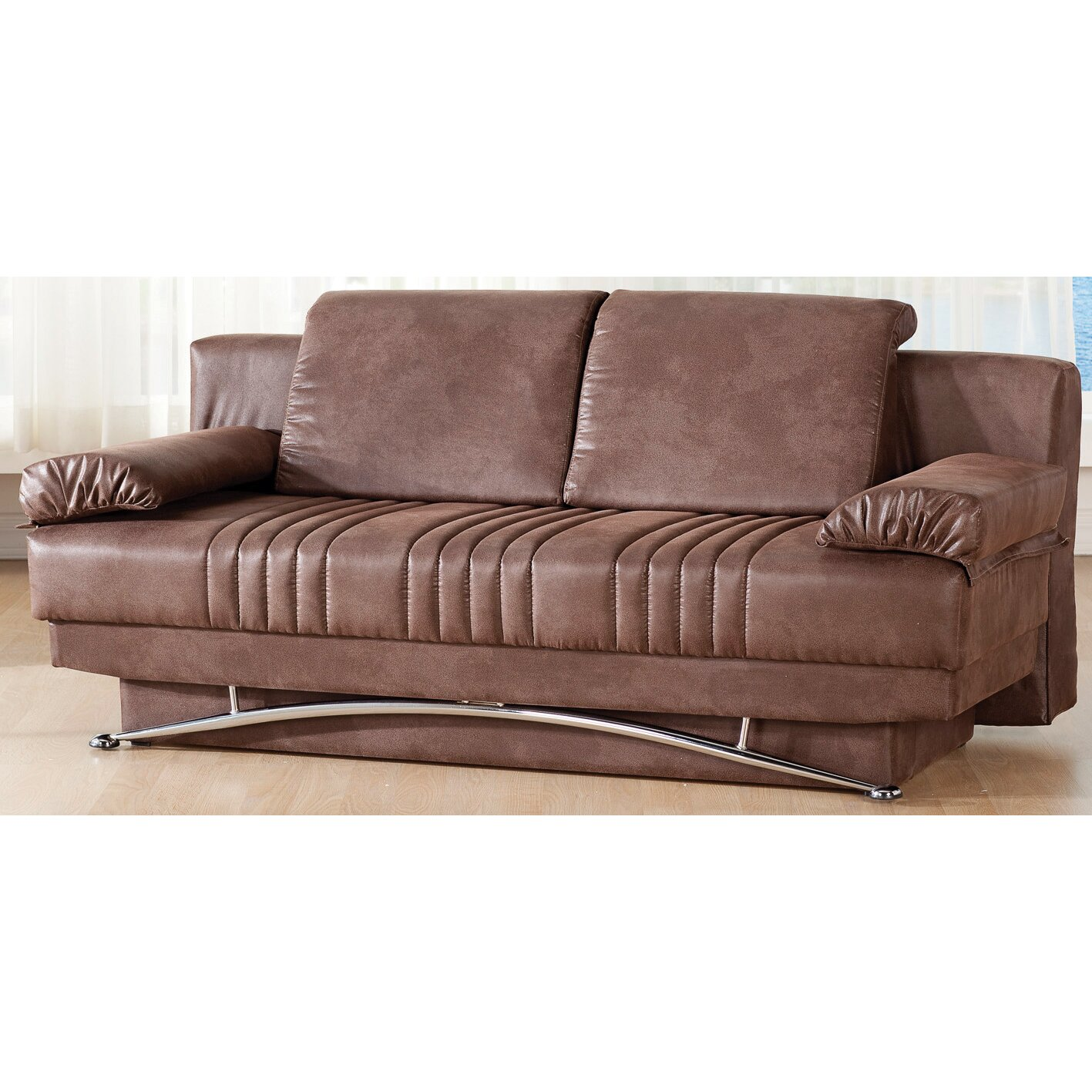 Istikbal Fantasy Sleeper Sofa Reviews Wayfair