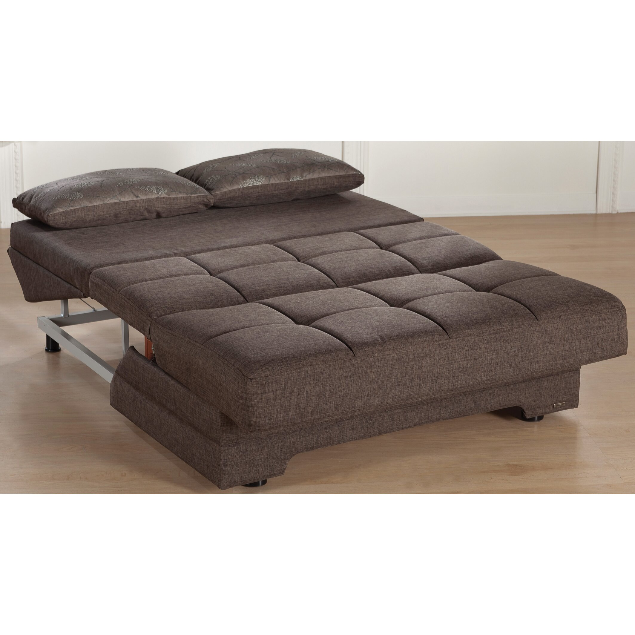 Istikbal Twist Sleeper Sofa & Reviews
