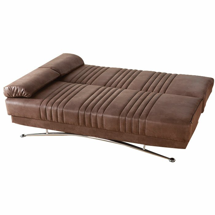 Istikbal Fantasy Sleeper Sofa & Reviews | Wayfair