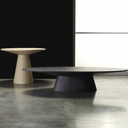 Modloft Eyre Coffee Table Reviews Wayfair