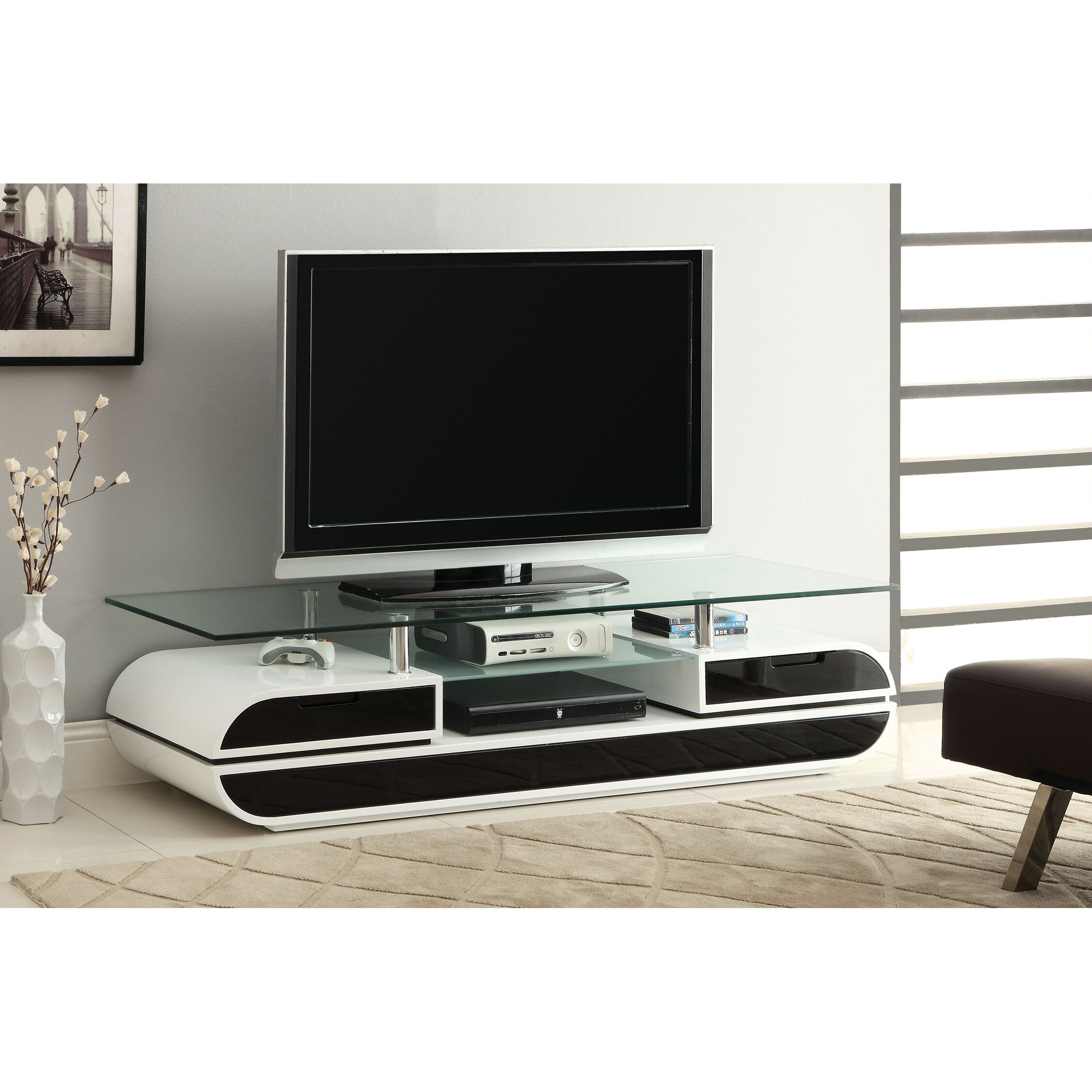 Hokku Designs Ethan Tv Stand Reviews