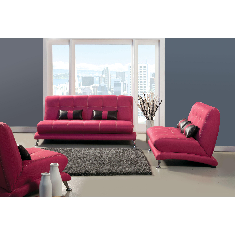 Hokku designs bridgette living room collection reviews for Hokku designs living room furniture