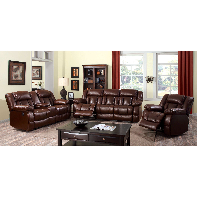 Hokku designs genriche living room collection reviews for Hokku designs living room furniture