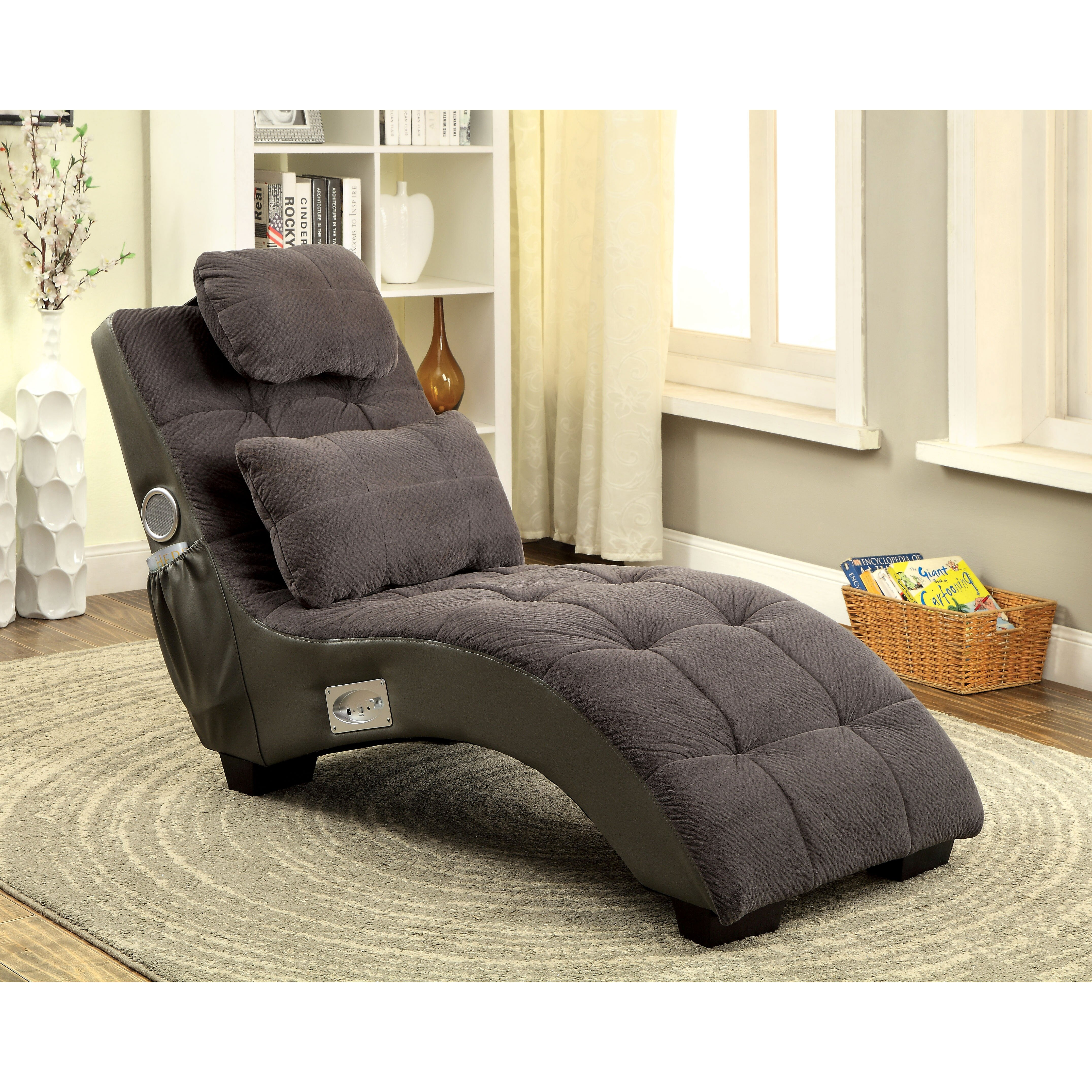 hokku designs adrienne chaise lounge reviews wayfair