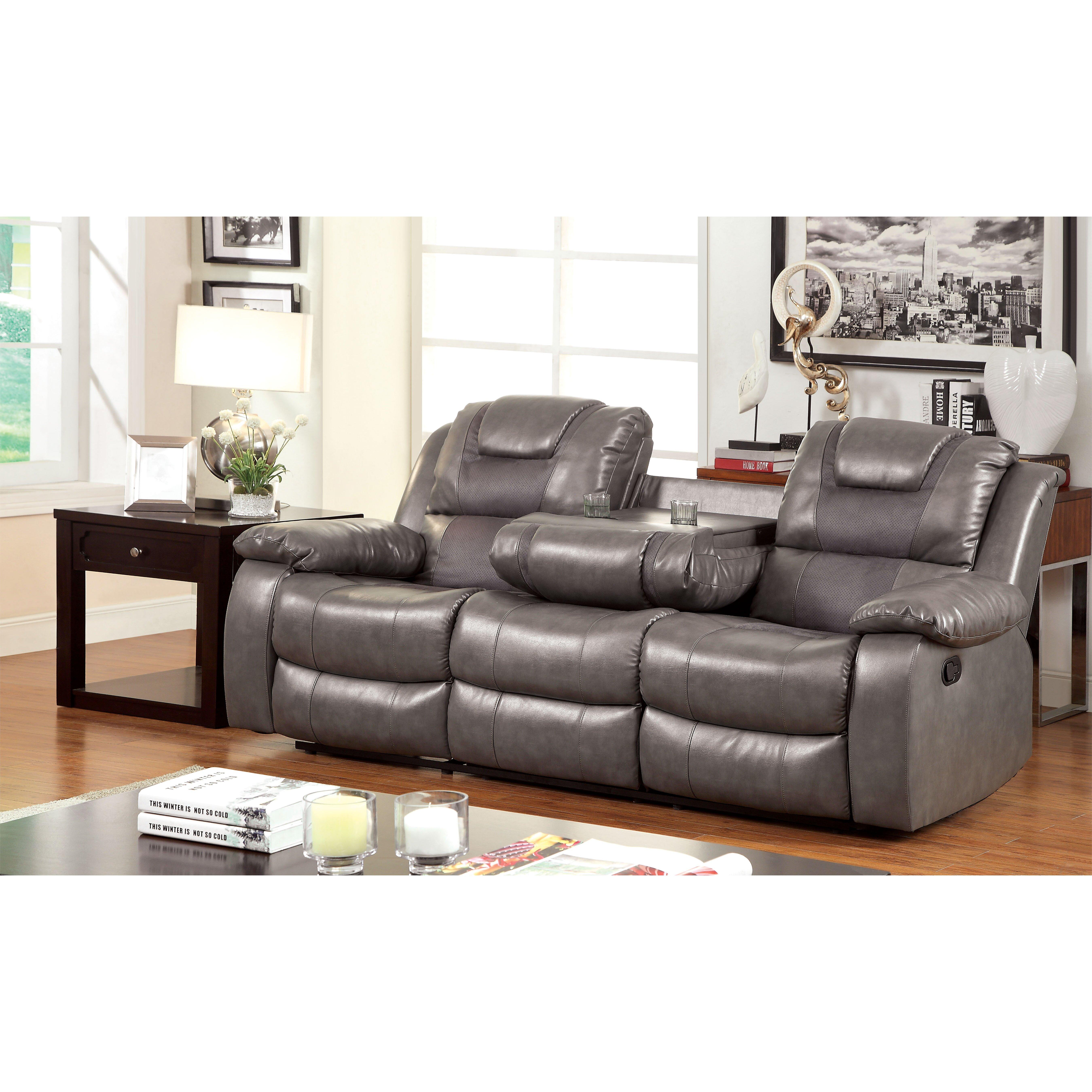 Hokku designs harrison living room collection reviews for Hokku designs living room furniture