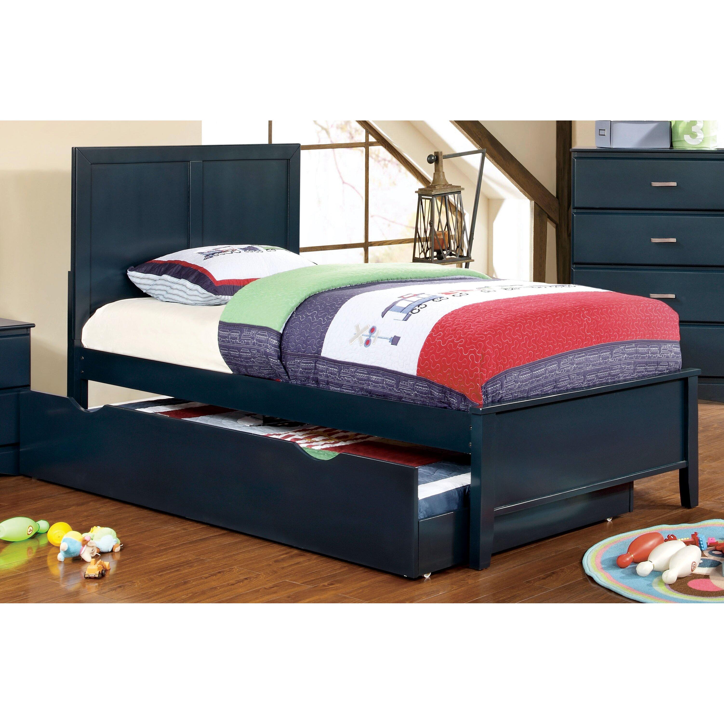 baby kids kids bedroom furniture standard kids bedroom sets