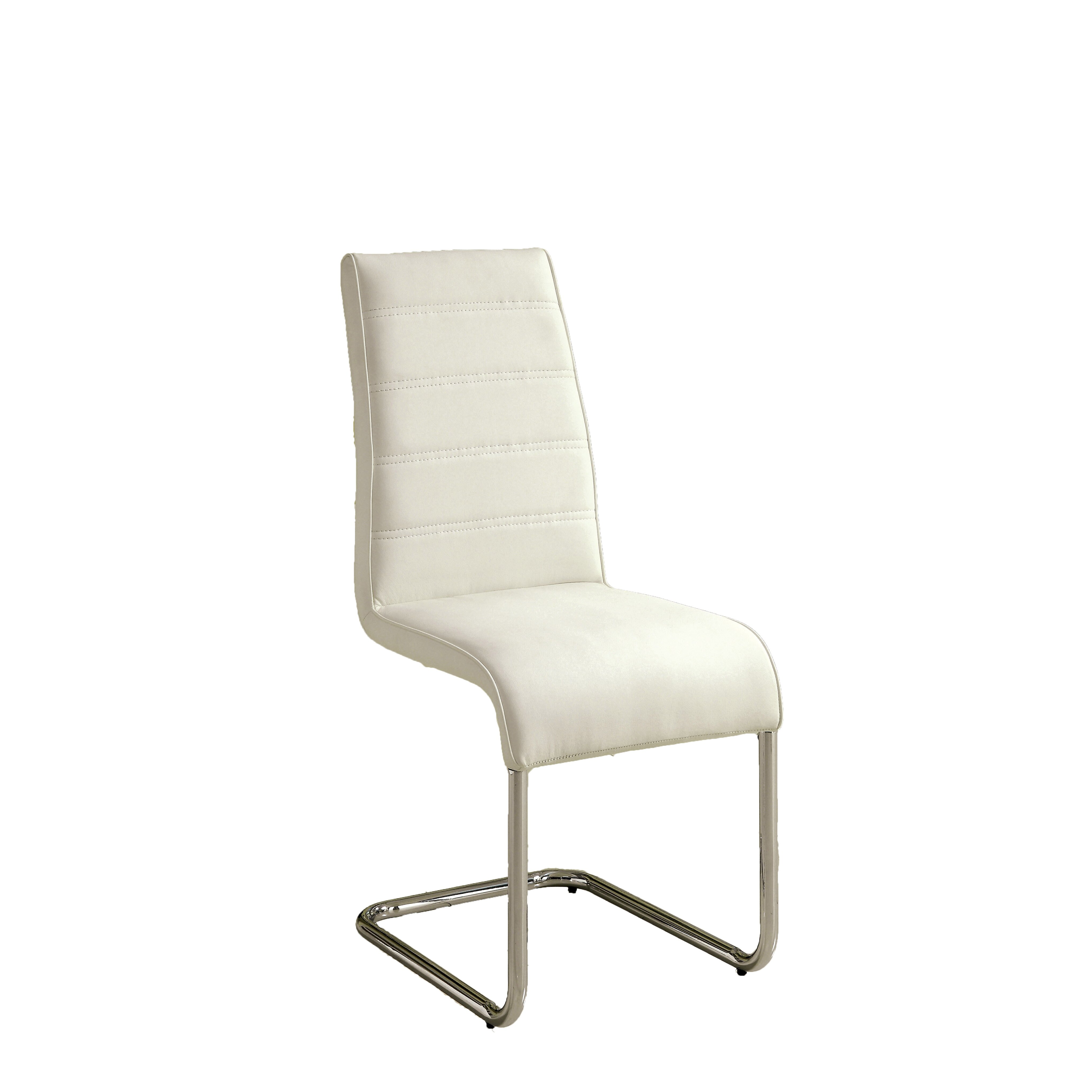 Hokku Designs Monaco Side Chair amp Reviews Wayfair : Monaco2BSide2BChair from www.wayfair.com size 4085 x 4085 jpeg 595kB