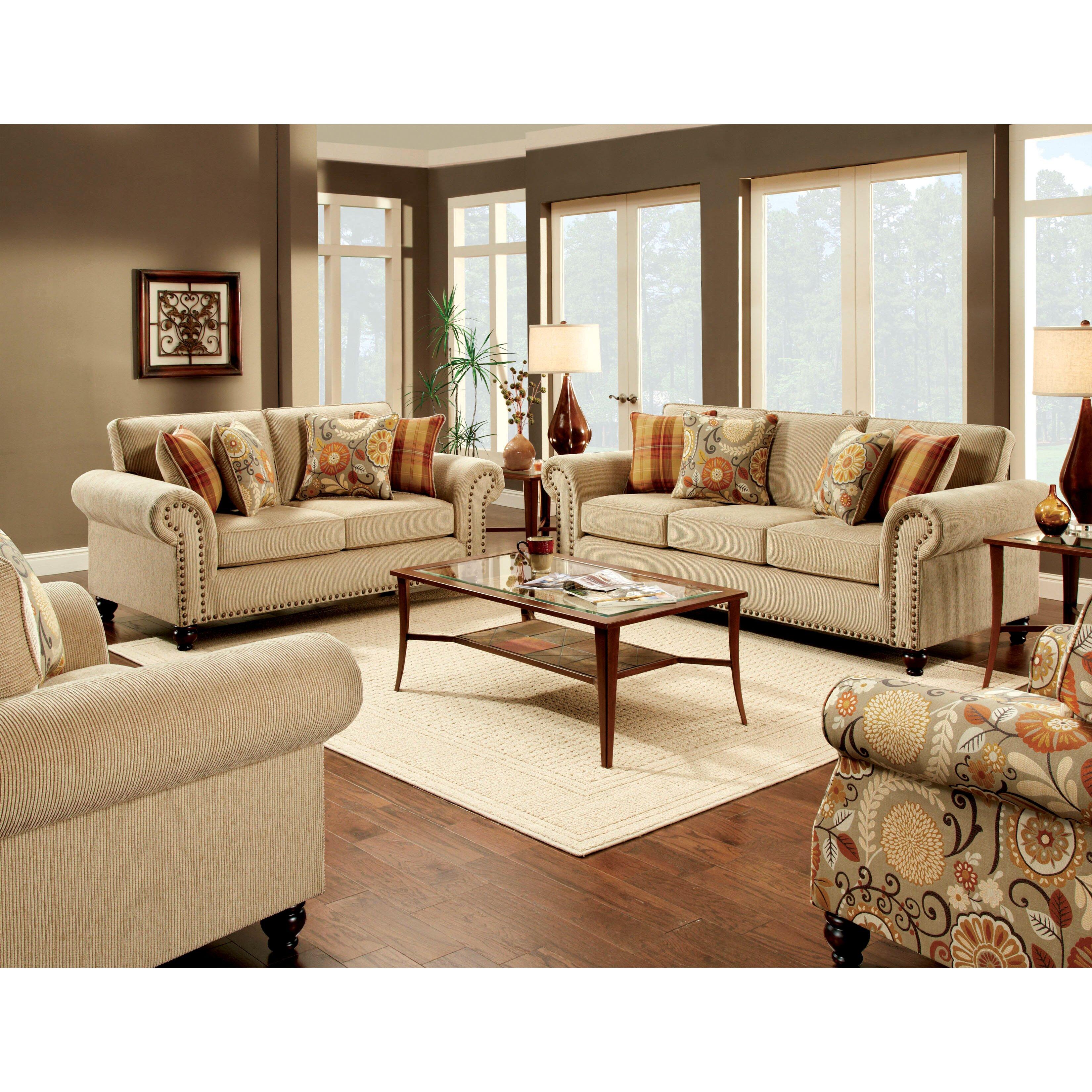Hokku designs primavera living room collection reviews for Hokku designs living room furniture