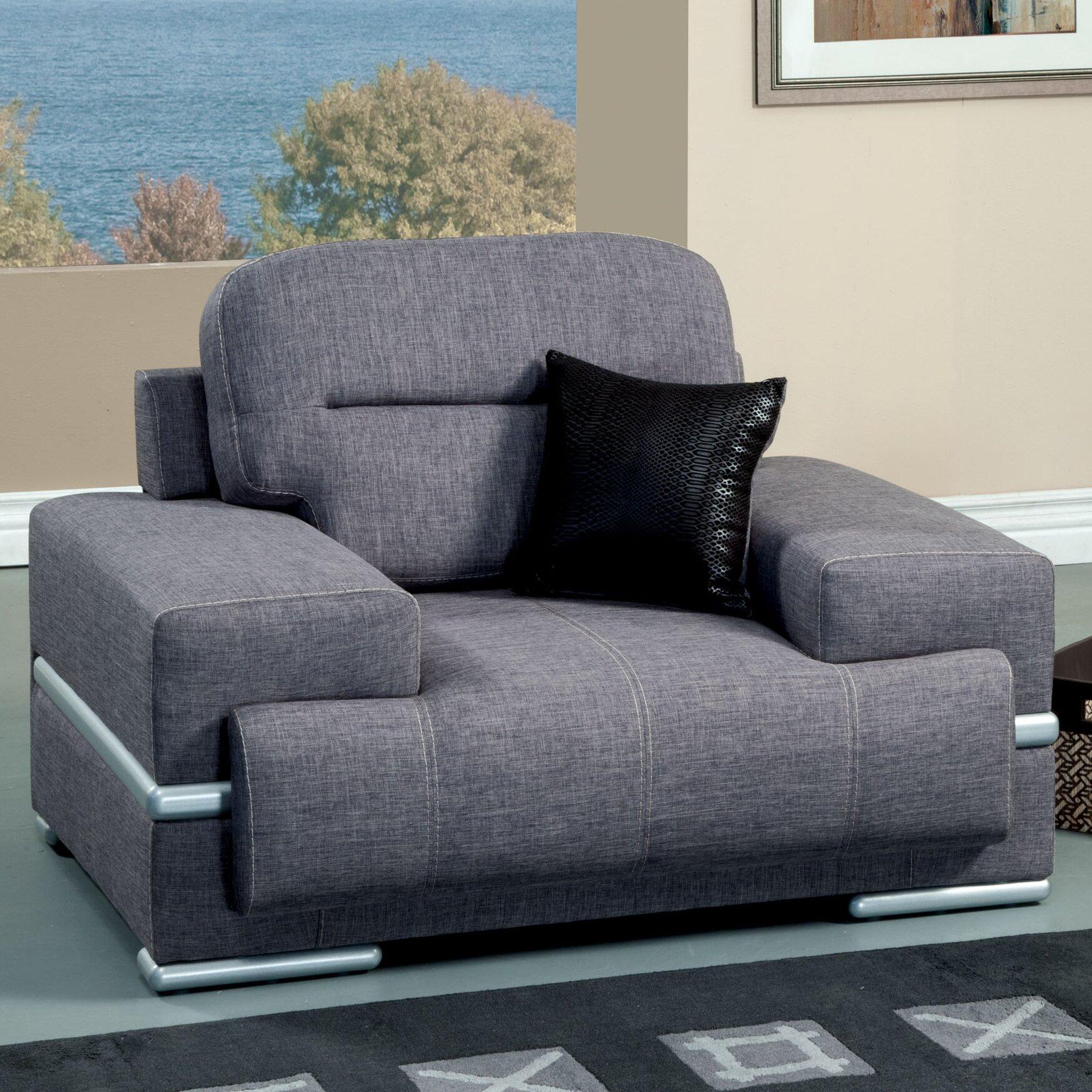 Hokku designs camberg living room collection reviews for Hokku designs living room furniture