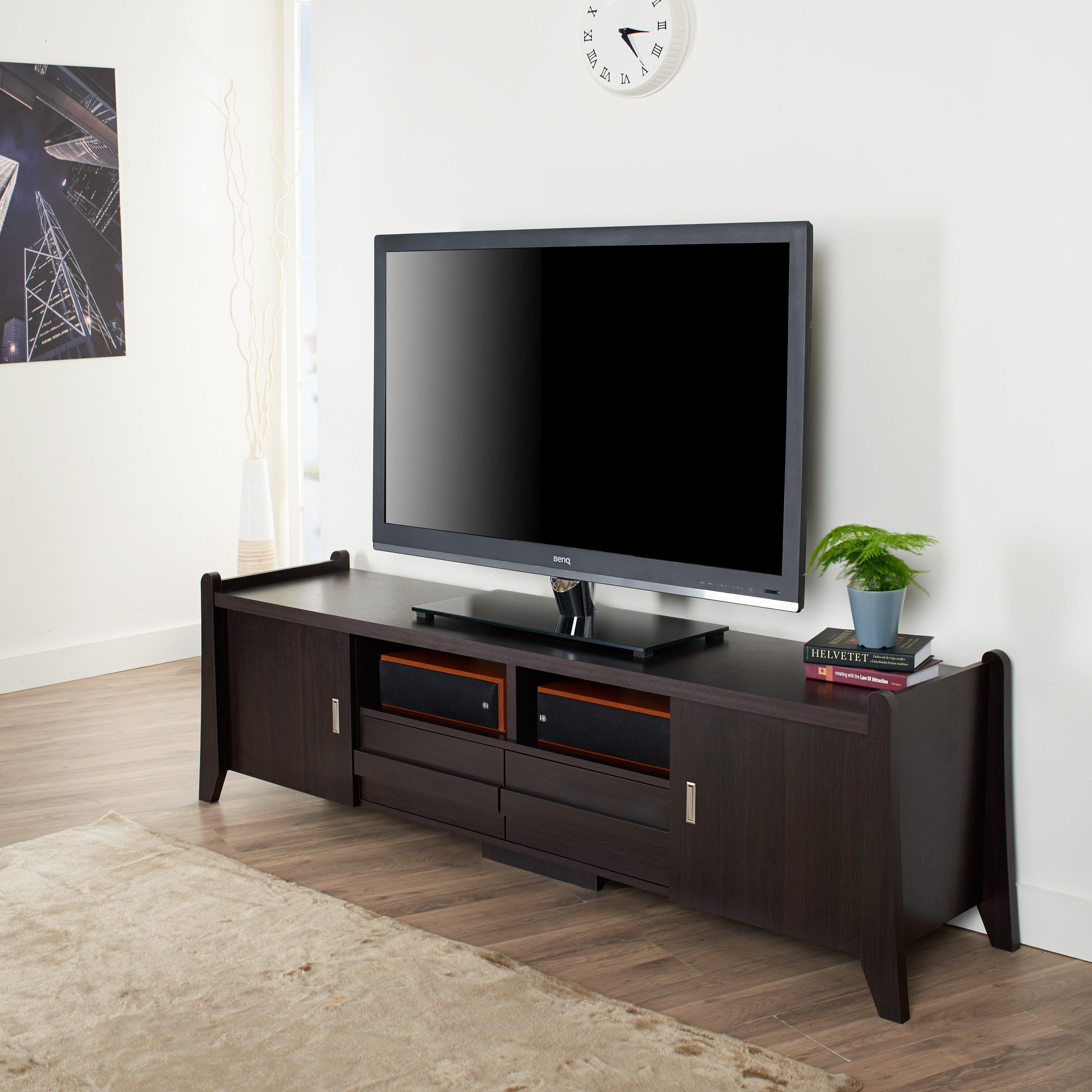 Hokku Designs Hanson Tv Stand Reviews