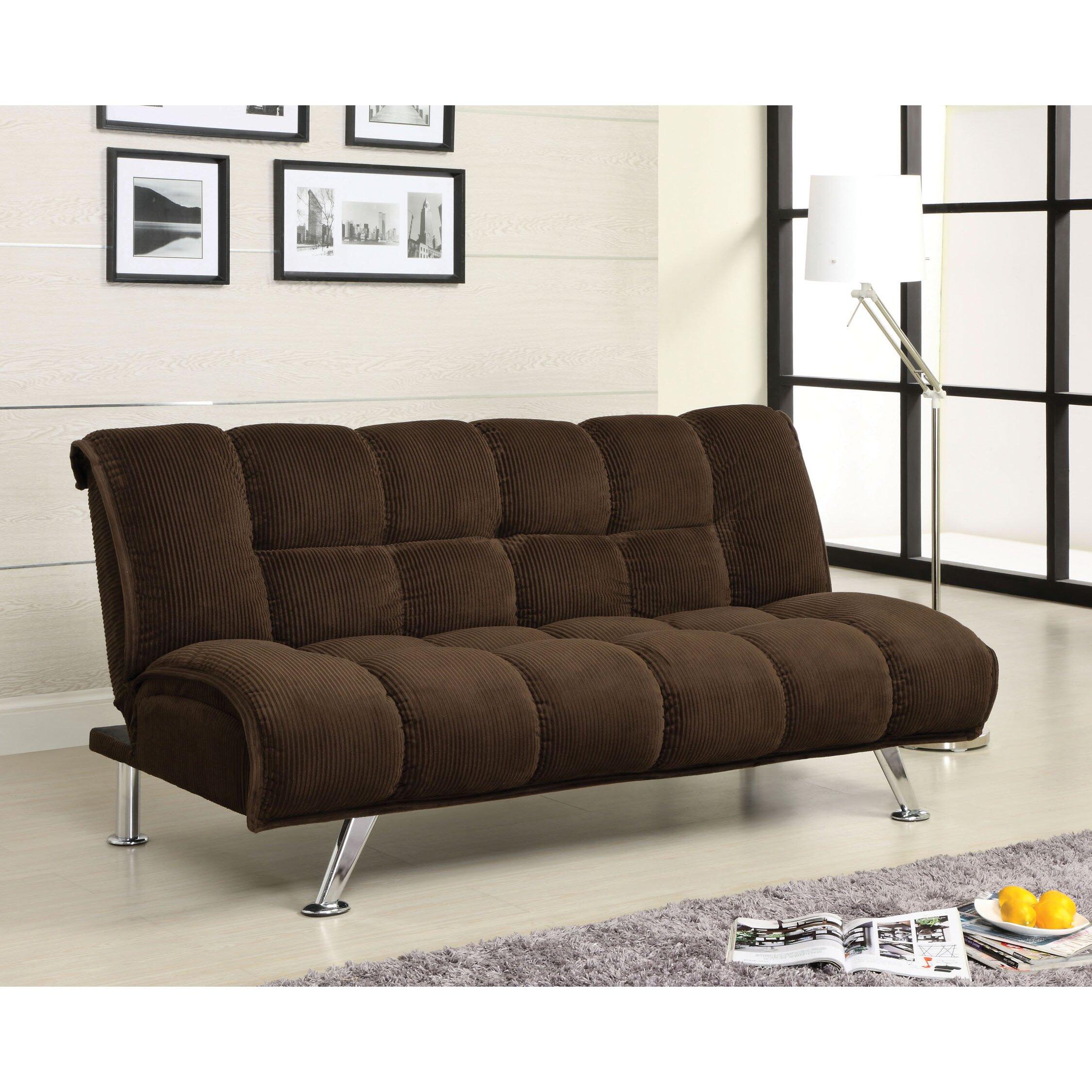 Hokku designs oberon living room collection reviews for Hokku designs living room furniture