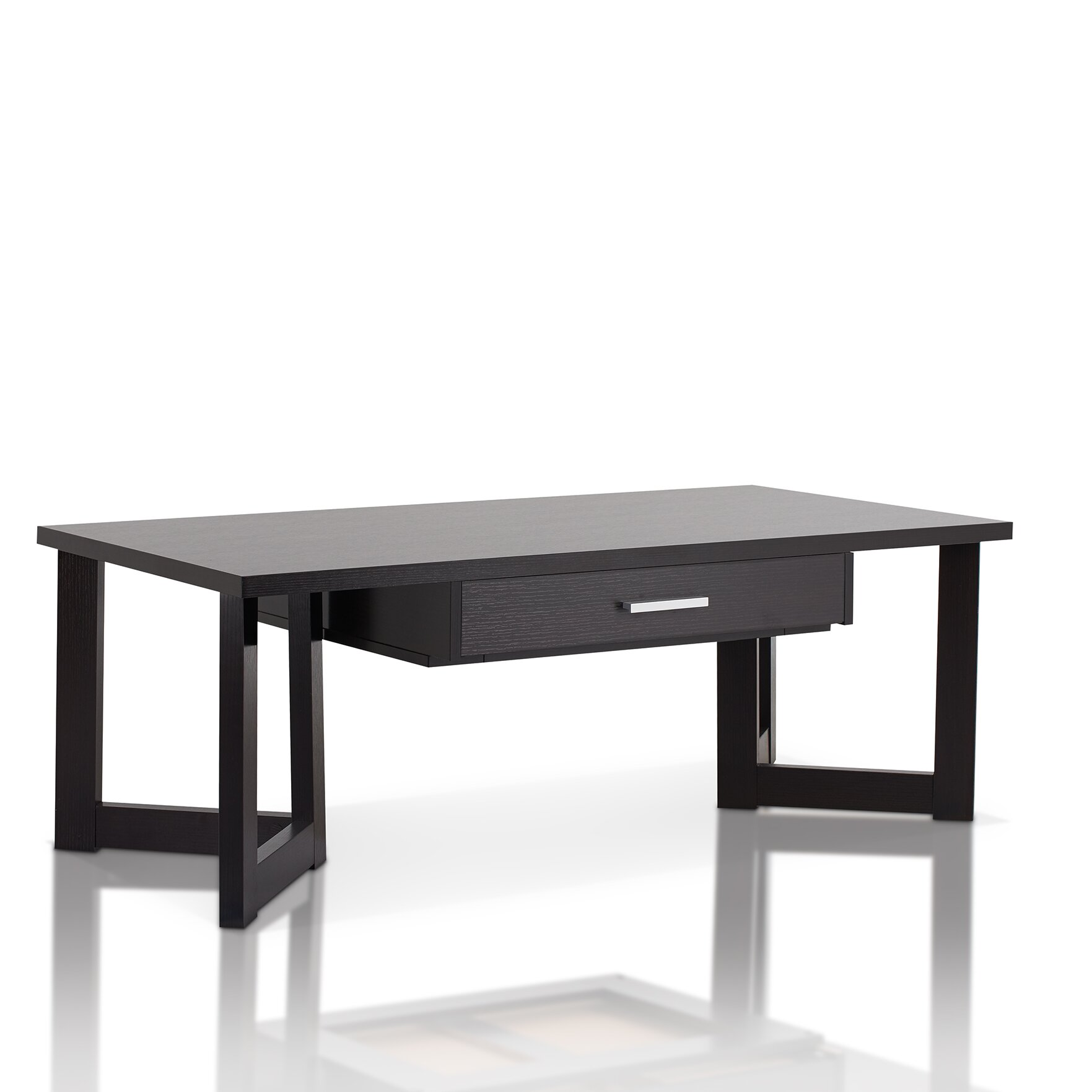 Hokku Designs Victor Coffee Table Reviews Wayfair