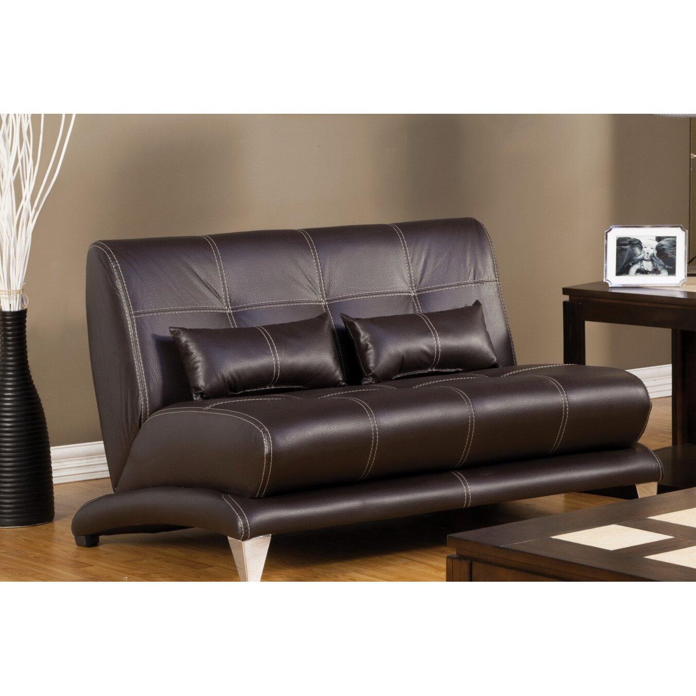 Hokku designs sewell living room collection reviews for Hokku designs living room furniture