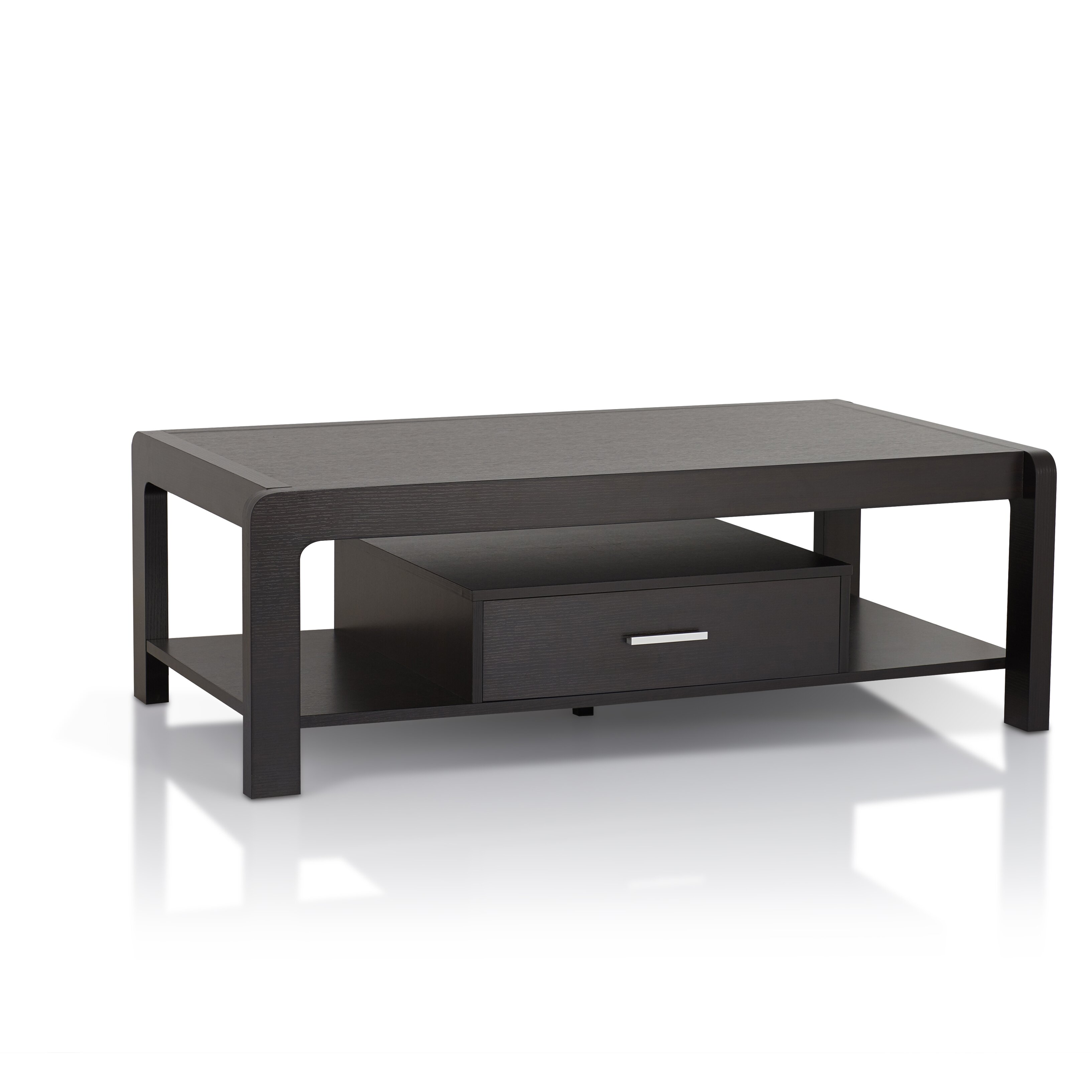 Hokku Designs Eva Coffee Table Reviews Wayfair