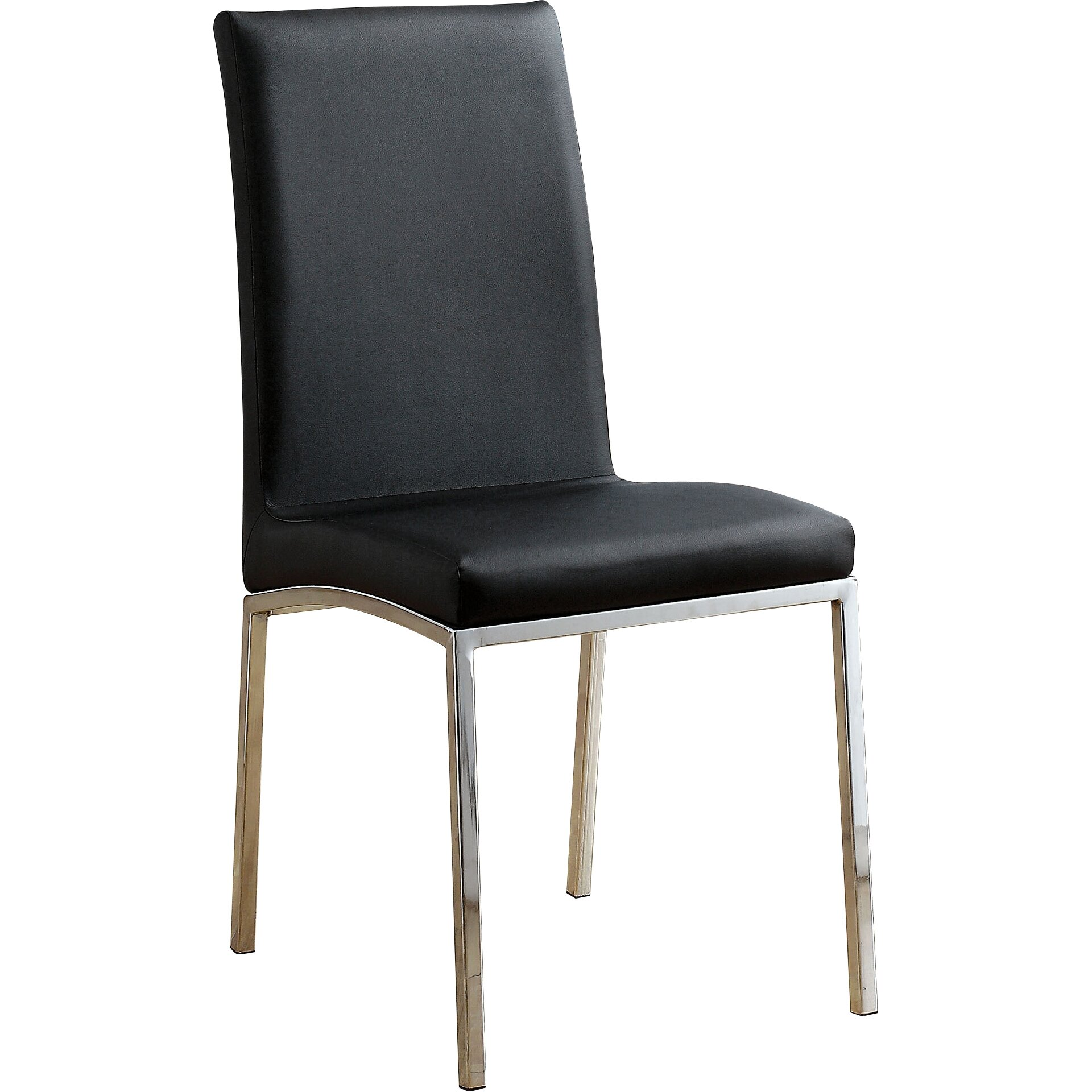 Hokku Designs Dean Parsons Chair amp Reviews Wayfair : Hokku Designs Dean Parsons Chair JEG 9447TD 3QL from www.wayfair.com size 1920 x 1920 jpeg 347kB