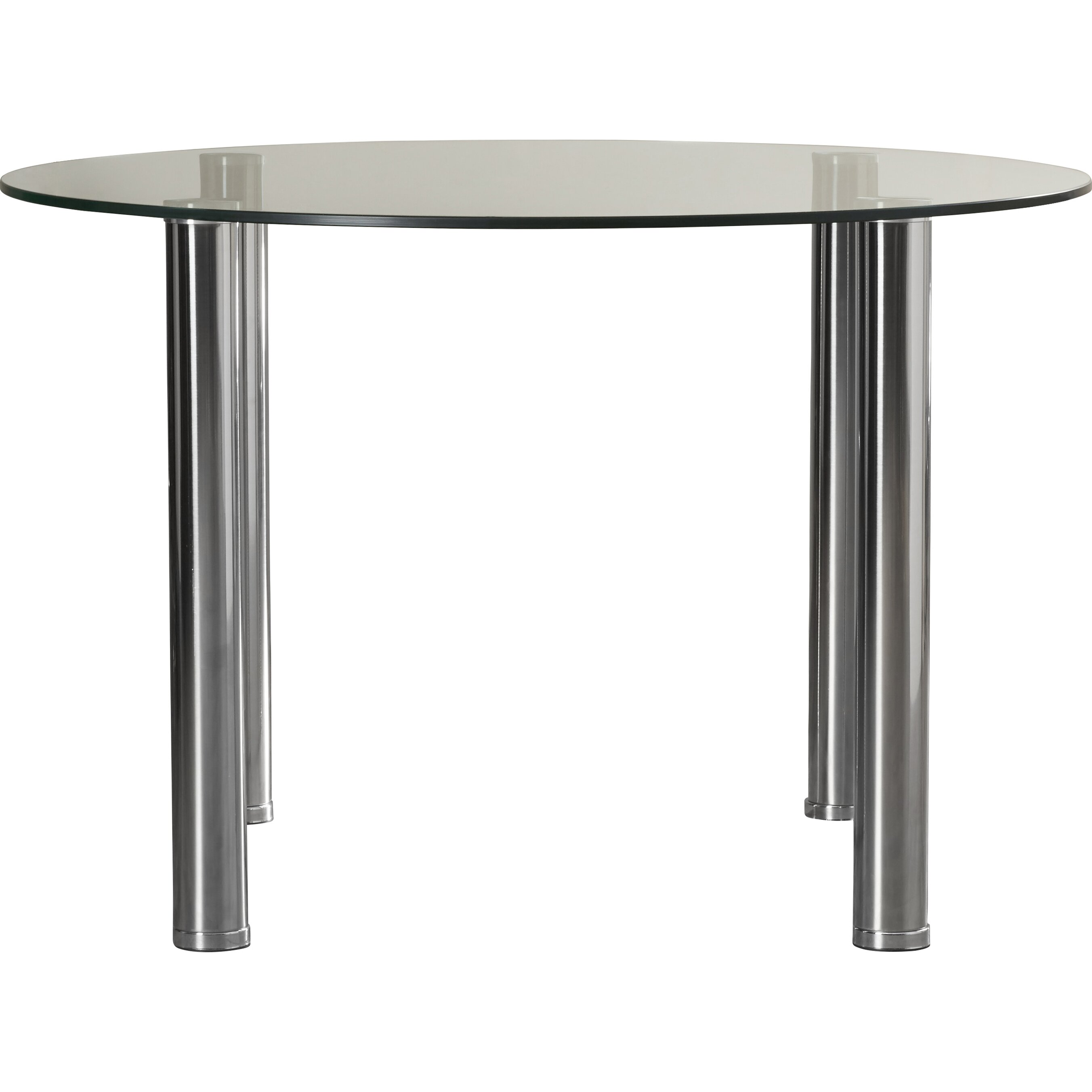 Hokku designs narbo 5 piece dining set reviews for Hokku designs dining room furniture