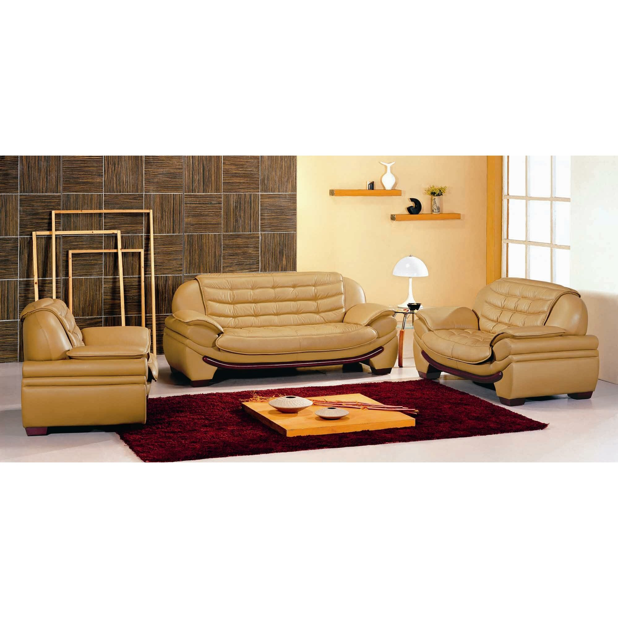 hokku designs westminster living room collection reviews