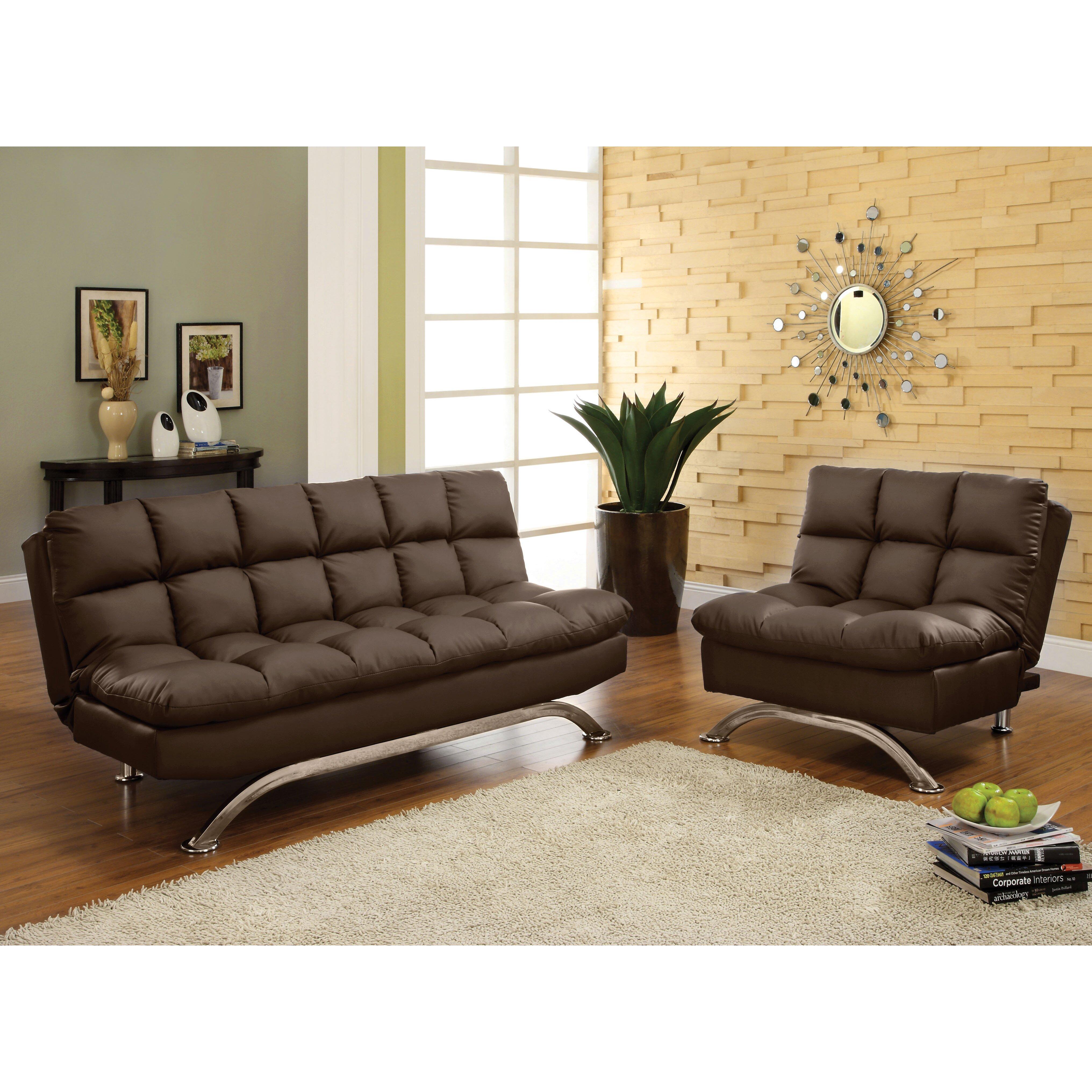 Hokku designs aristo sleeper sofa reviews wayfair for Hokku designs living room furniture