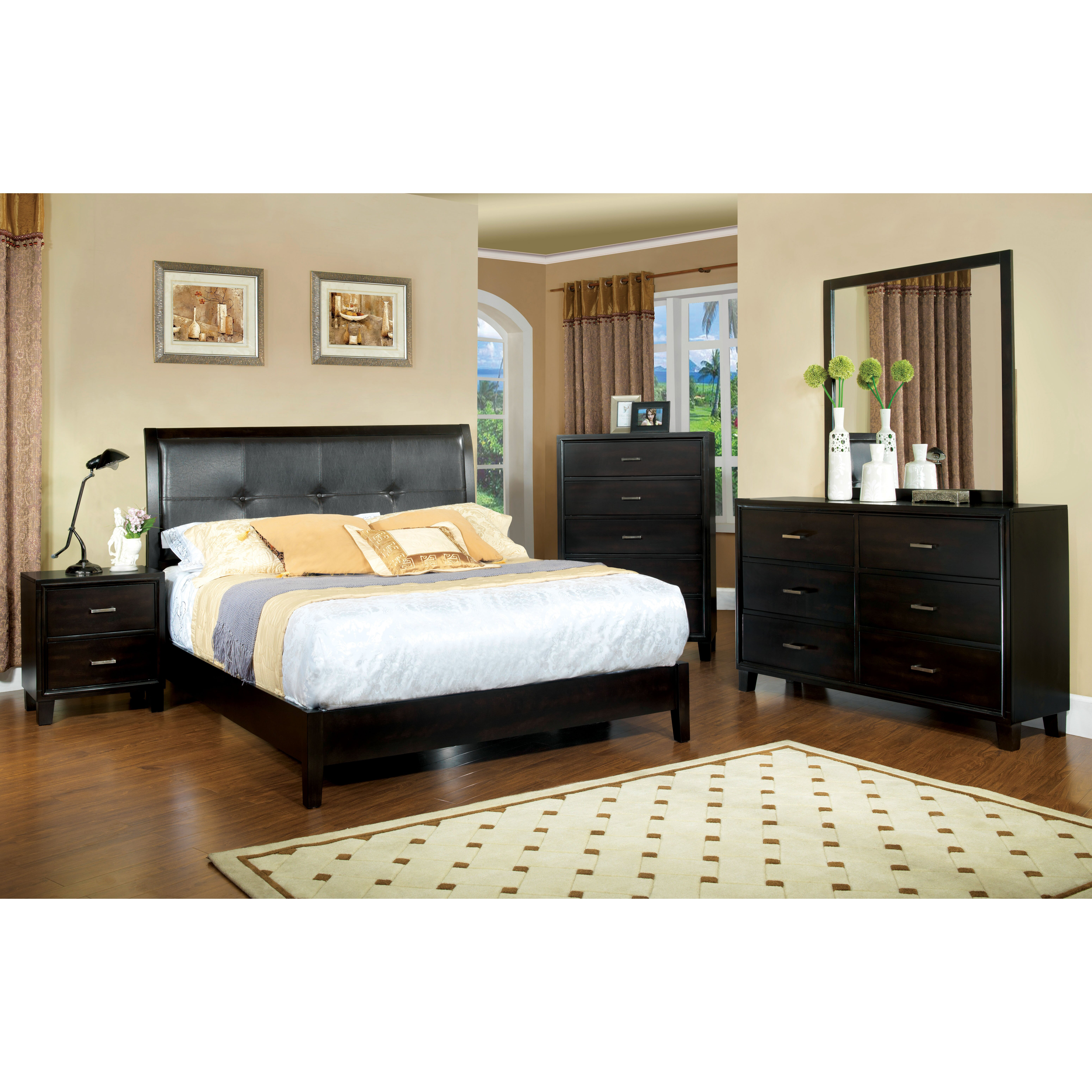 furniture bedroom furniture full double bedroom sets hokku