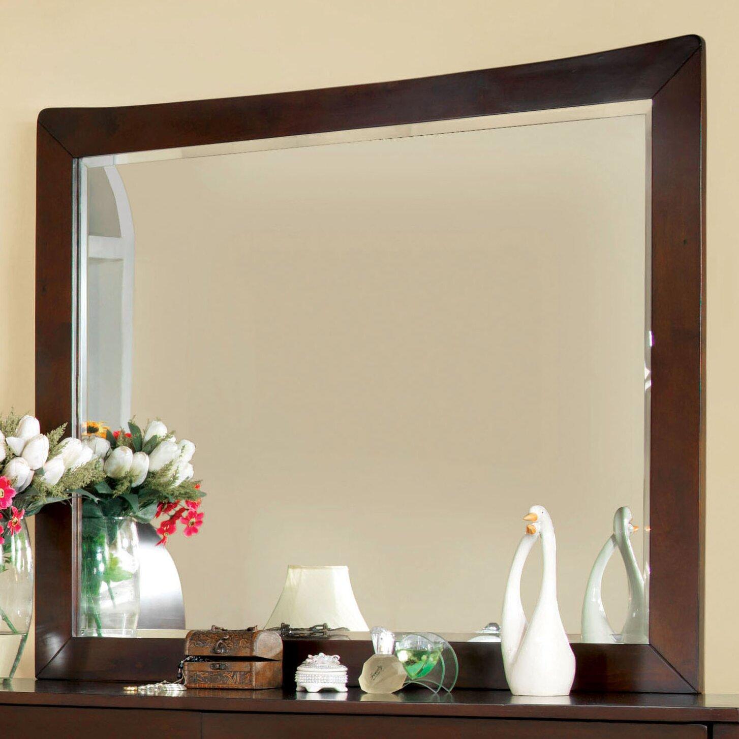 1085 Best Images About Bedroom Furniture On Pinterest: Hokku Designs Brookville Platform Customizable Bedroom Set