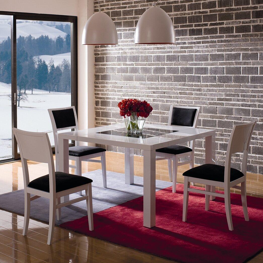 Living Room Sets Chicago best dining room sets chicago pictures - room design ideas