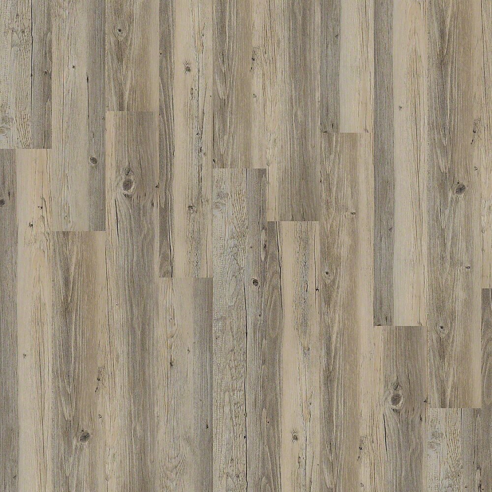 Shaw floors new market 12 array 6 x 48 x 2mm luxury for Plank flooring