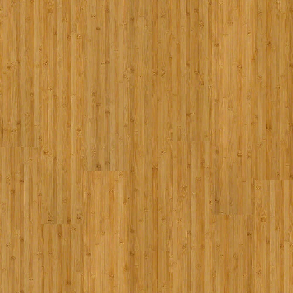 Shaw floors rosswood 8 x 48 x bamboo laminate in for Bamboo laminate flooring