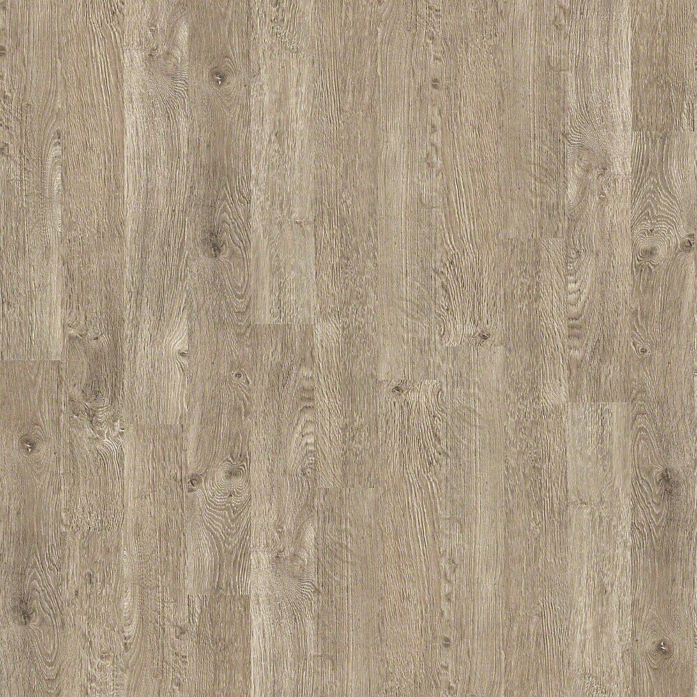 "Shaw Laminate Flooring Summerville Pine: Shaw Floors Avenues 5"" X 48"" X 10mm Oak Laminate In Limed"