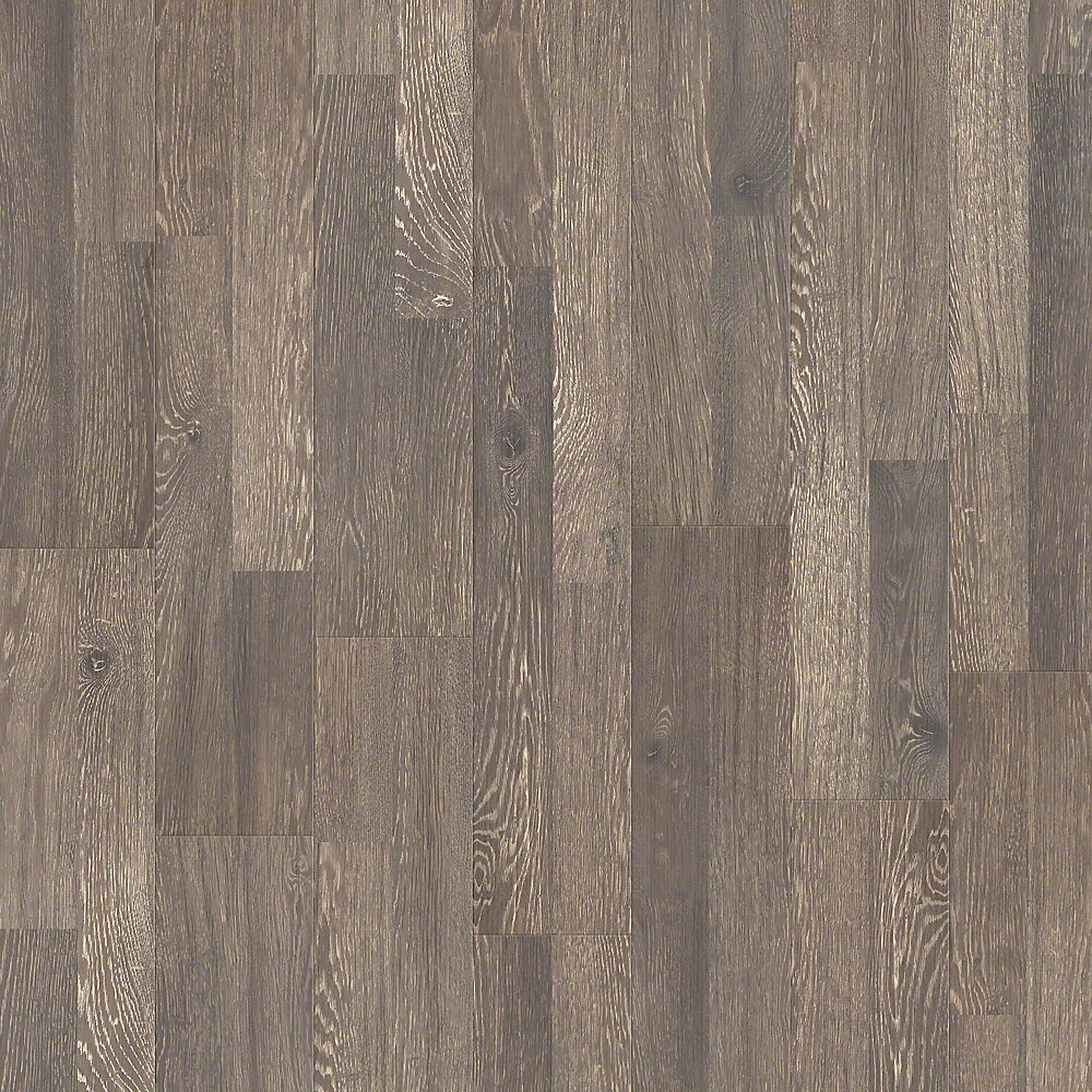 Shaw floors reclaimed 8 x 48 x 6mm laminate in bistro for 6mm laminate flooring