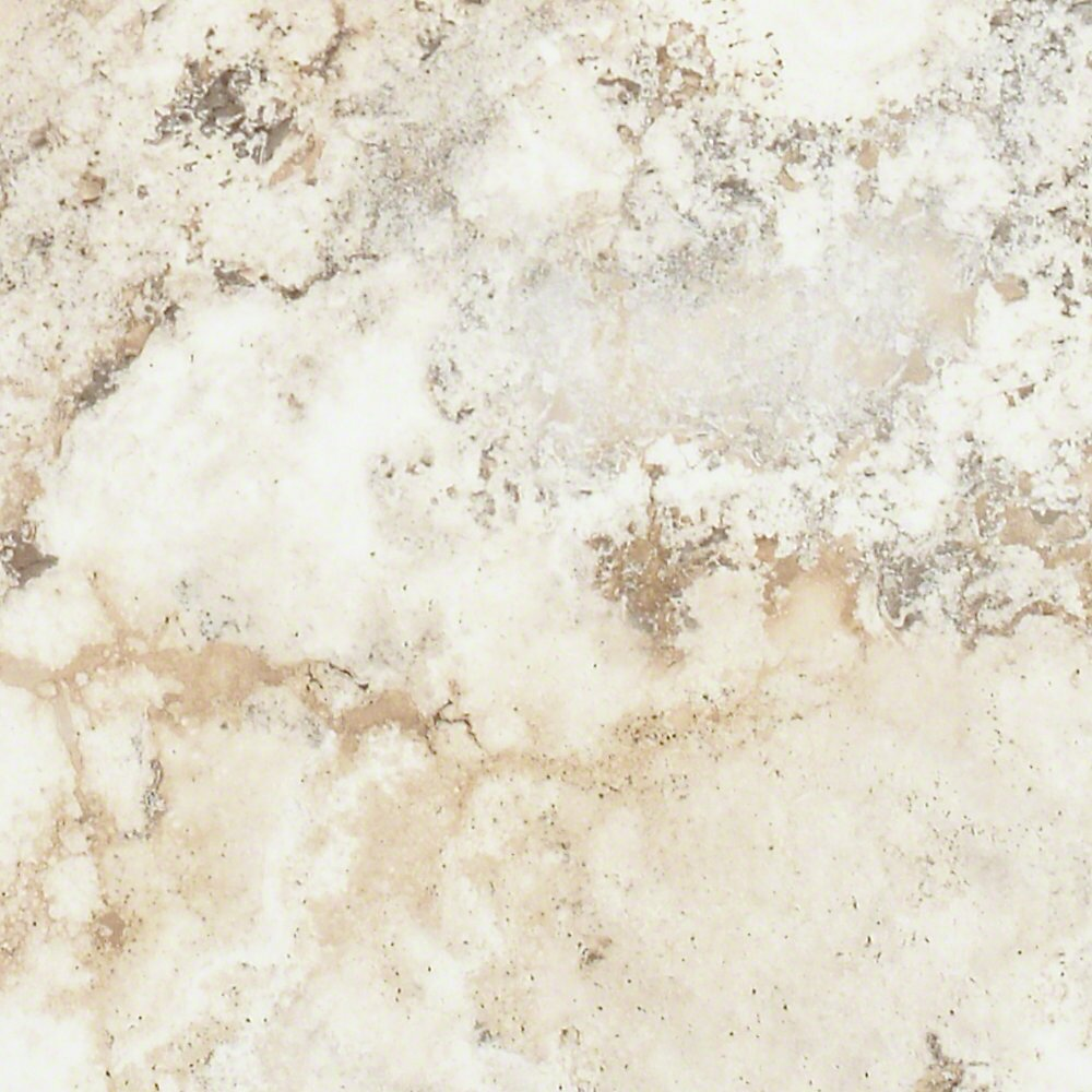 Shaw floors rock creek bayside 12 x 24 x 4mm luxury for 12x24 vinyl floor tile