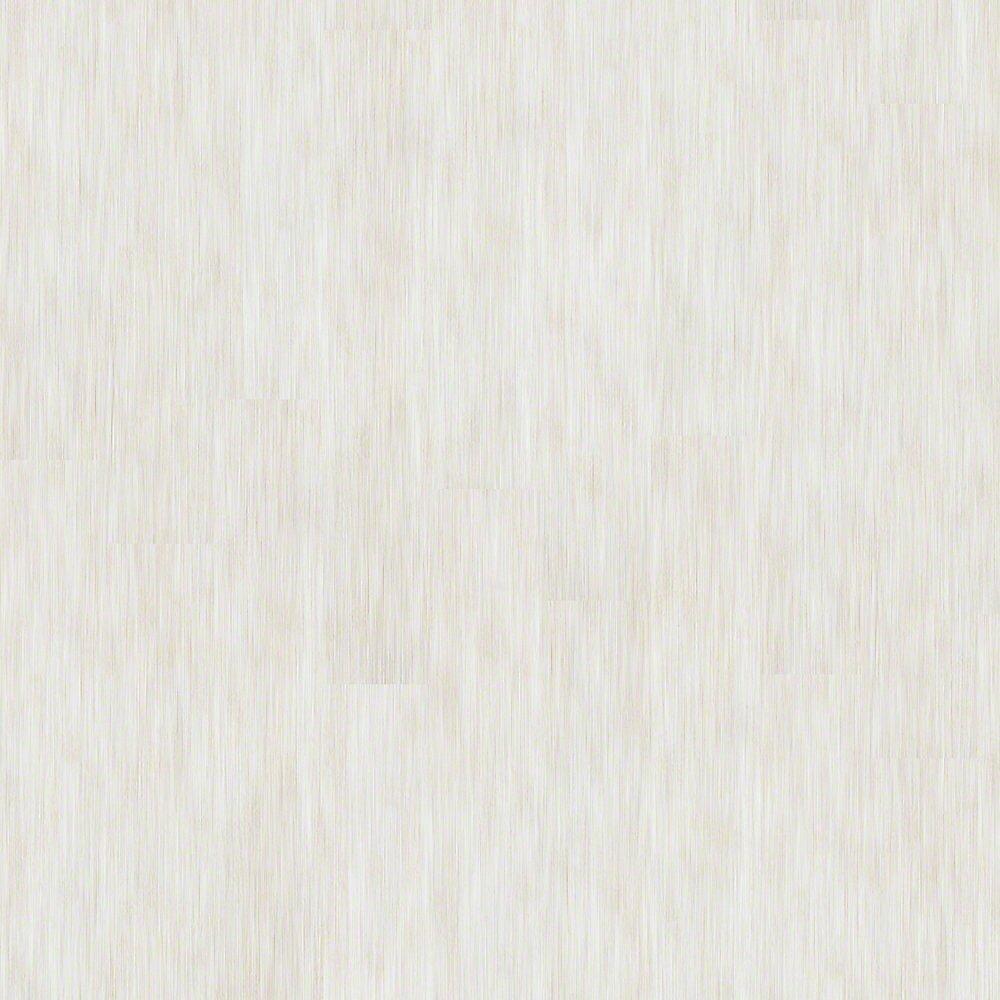 Shaw Floors Urbanality Click 6 Quot X 48 Quot X 3 2mm Luxury Vinyl