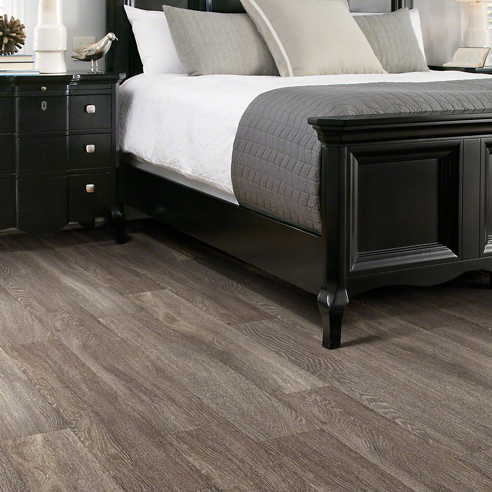Shaw Floors World S Fair 6 6 Quot X 48 Quot X 2mm Luxury Vinyl