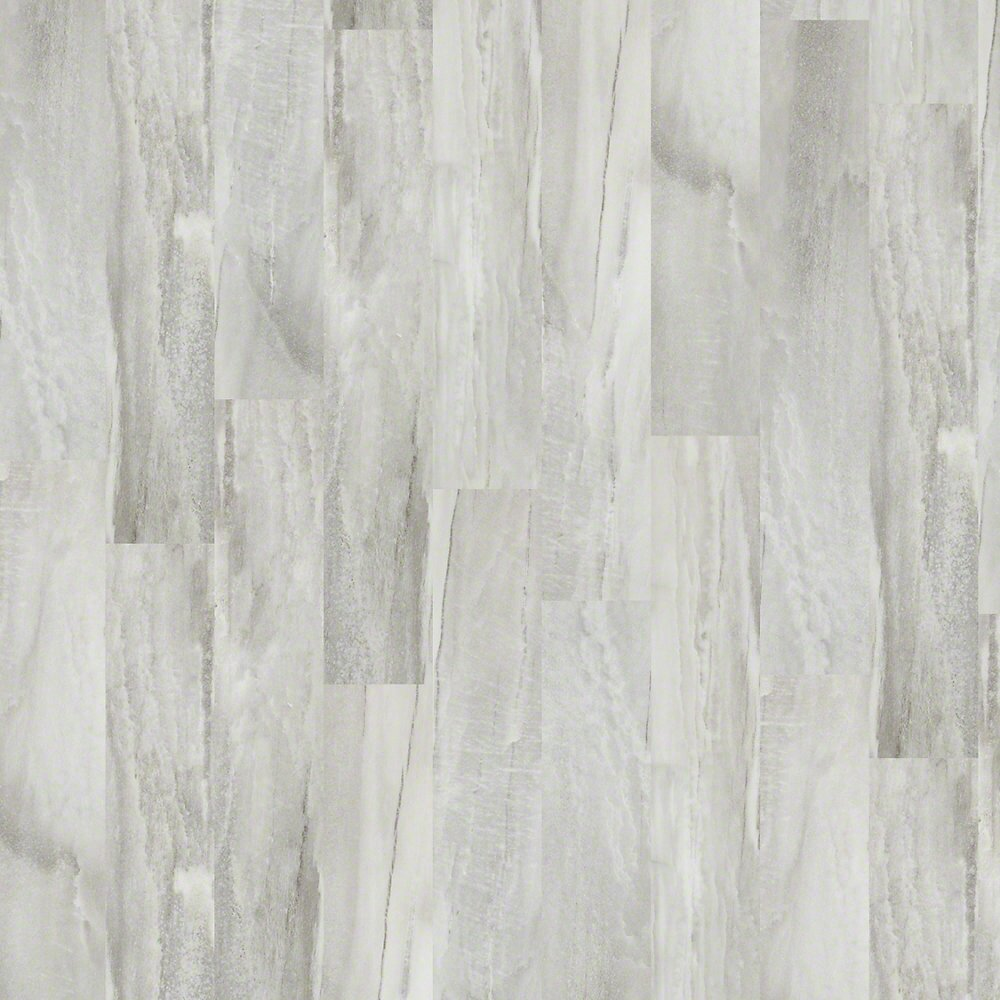 Shaw Floors Elemental Supreme 6 X 36 X 4mm Luxury Vinyl Plank In Blissful SHD6372 on heaters for living room