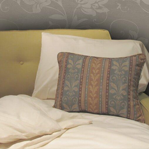 Sleeper Sofa Queen Size Sheets – Mjob Blog